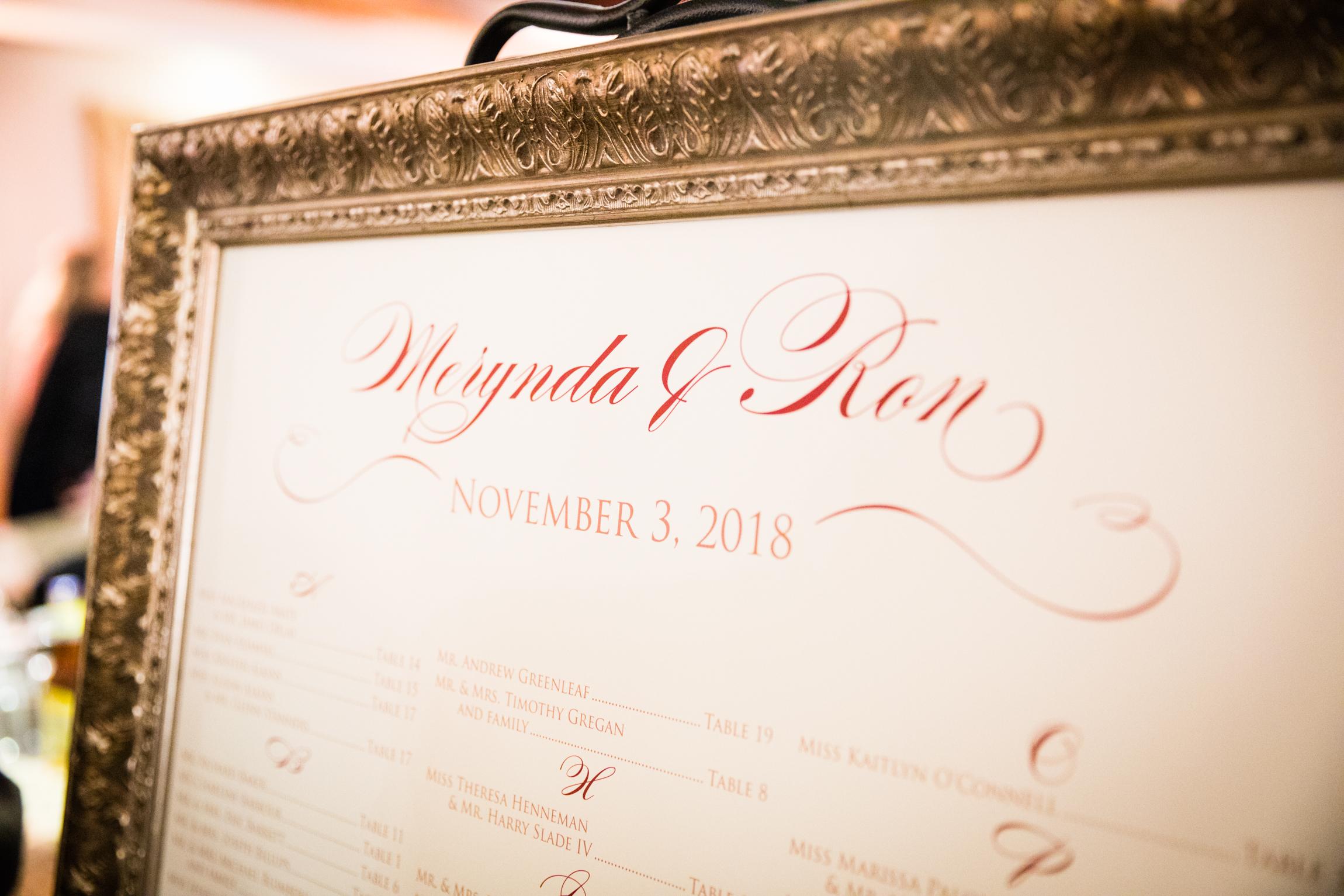 Luciens Manor - Wedding Photography -110.jpg