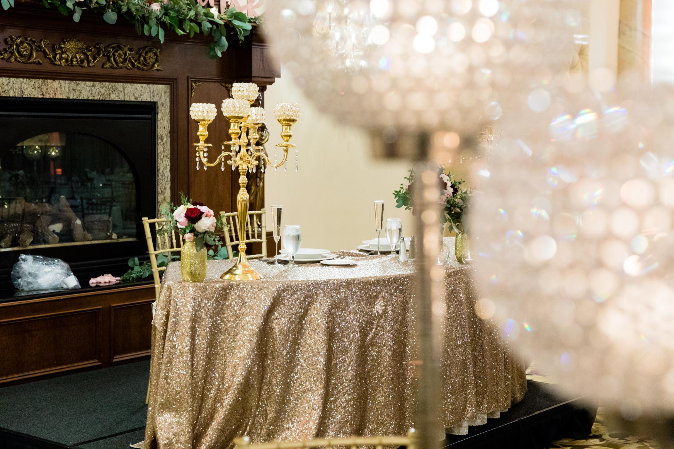Luciens Manor - Wedding Photography -114.jpg
