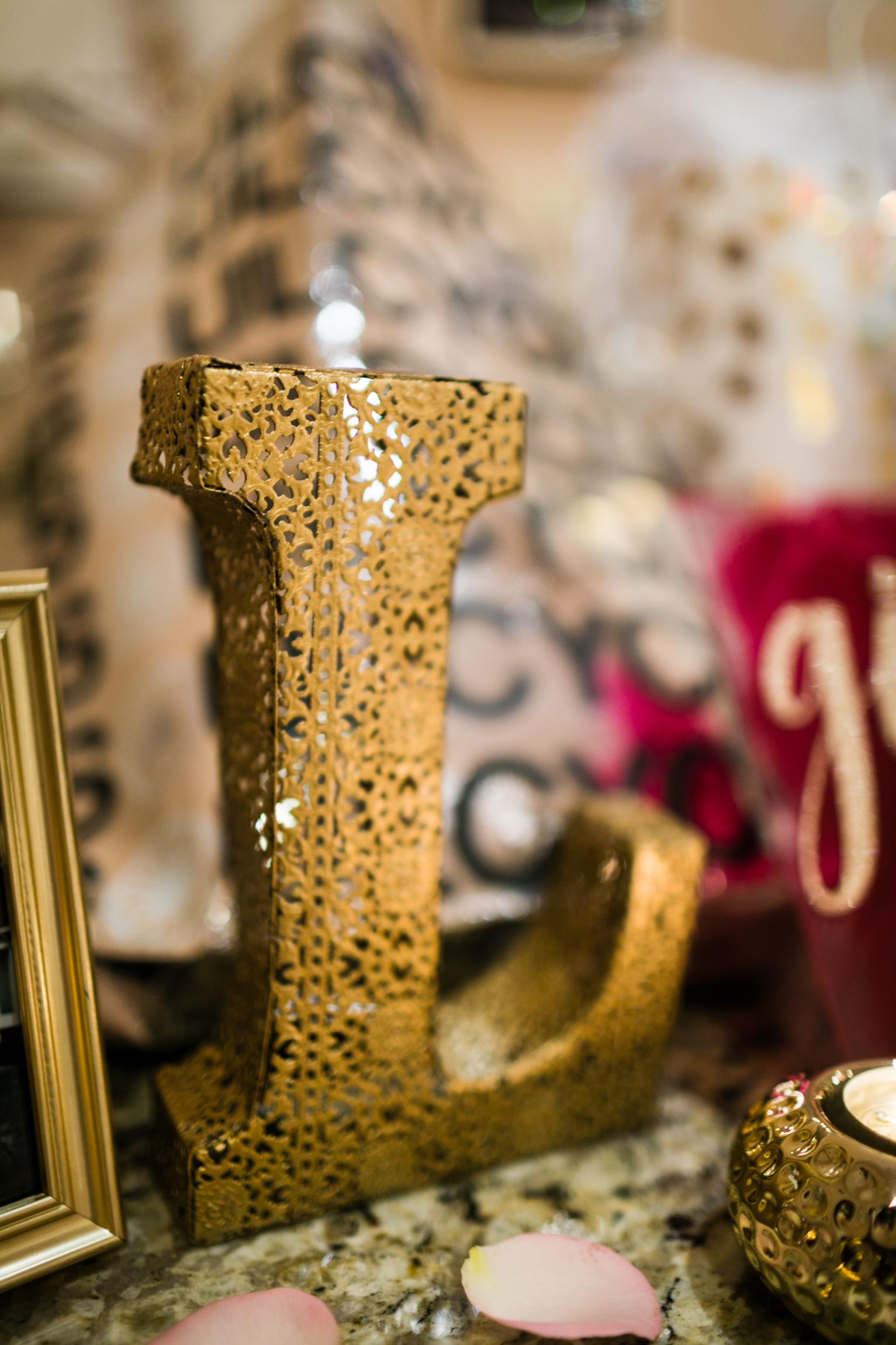 Luciens Manor - Wedding Photography -117.jpg
