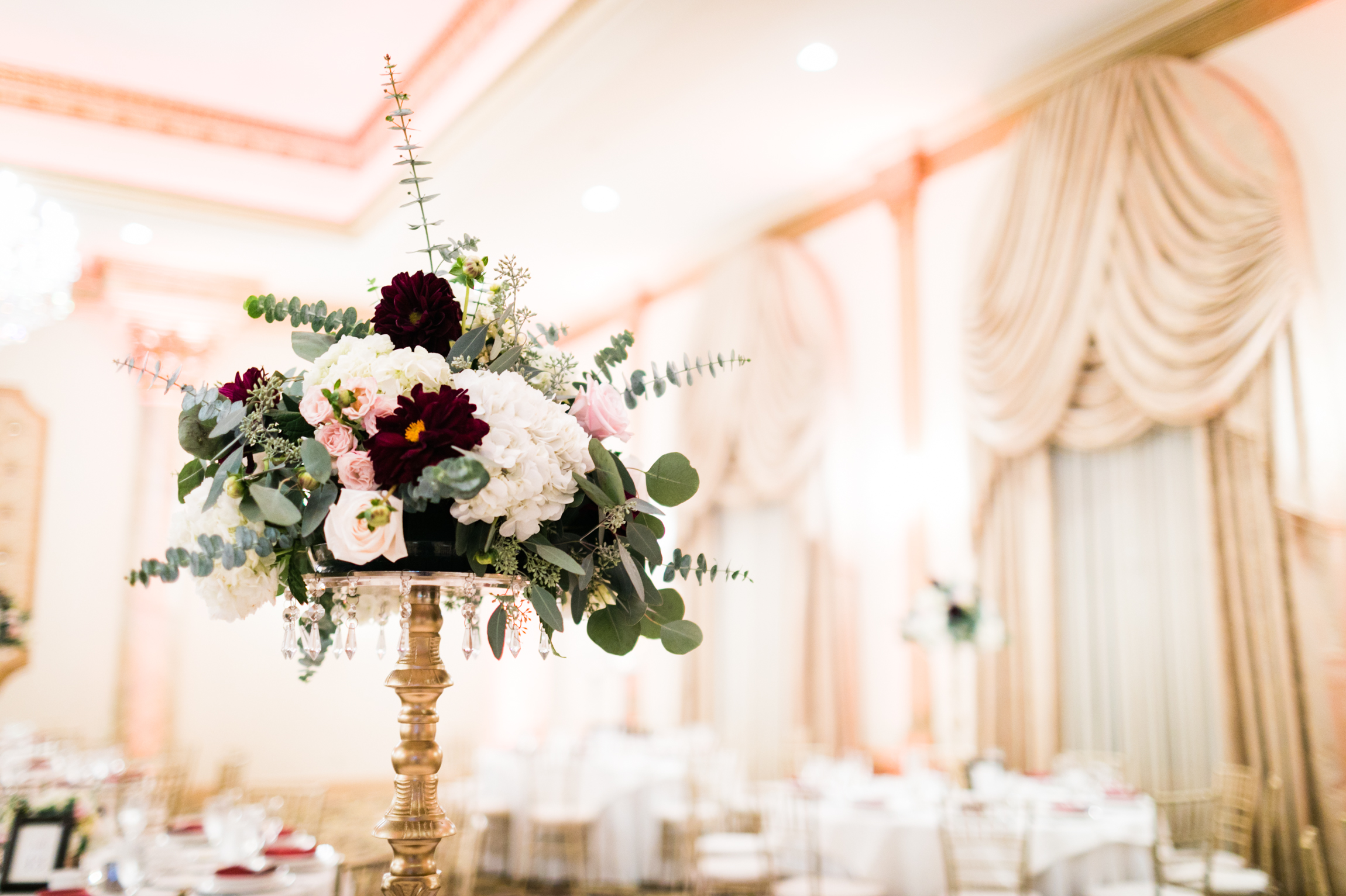 Luciens Manor - Wedding Photography -120.jpg