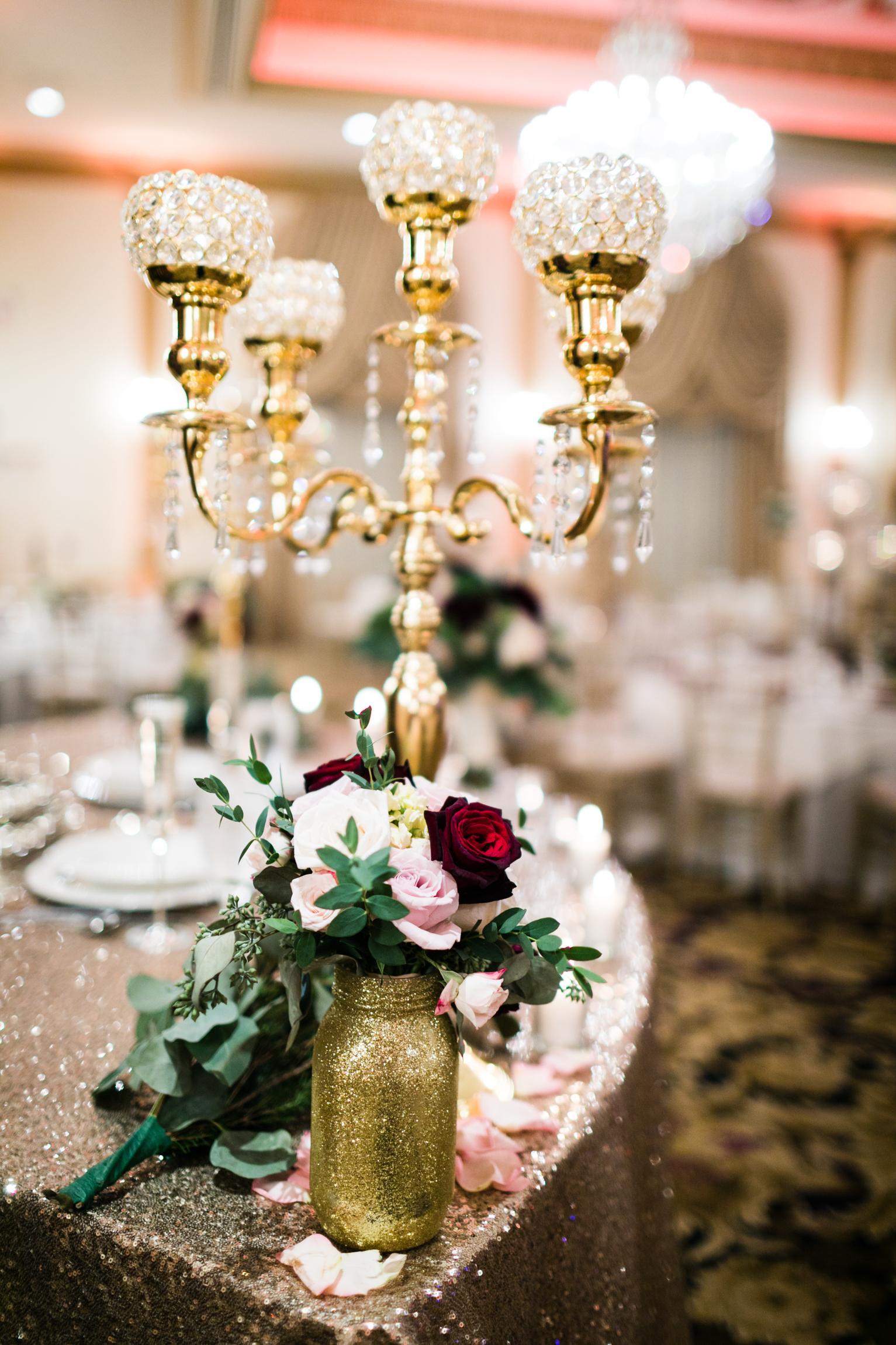 Luciens Manor - Wedding Photography -122.jpg