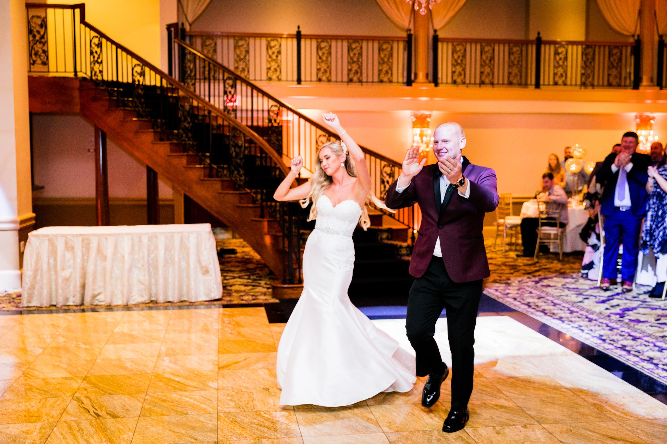 Luciens Manor - Wedding Photography -127.jpg