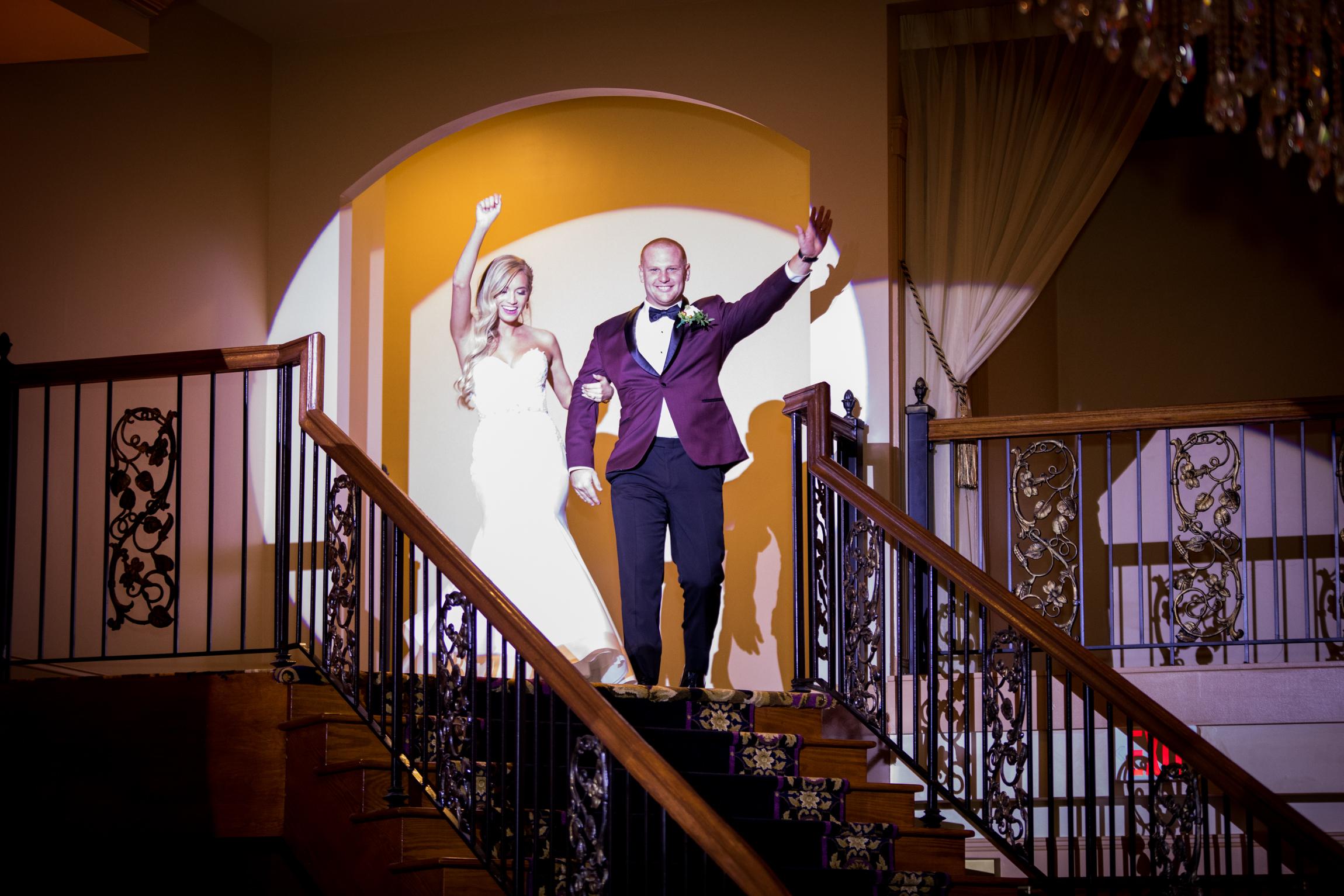 Luciens Manor - Wedding Photography -128.jpg