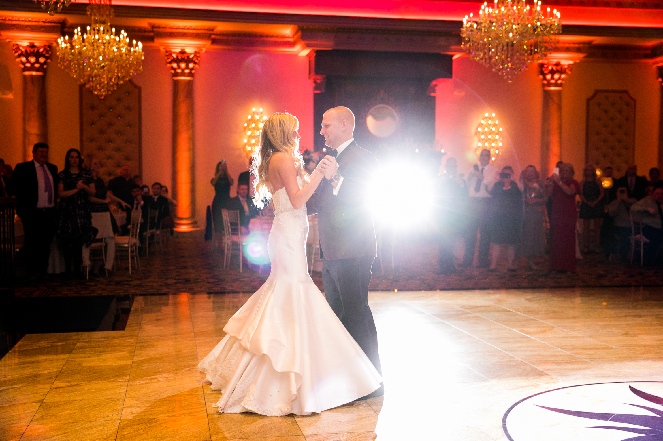 Luciens Manor - Wedding Photography -130.jpg