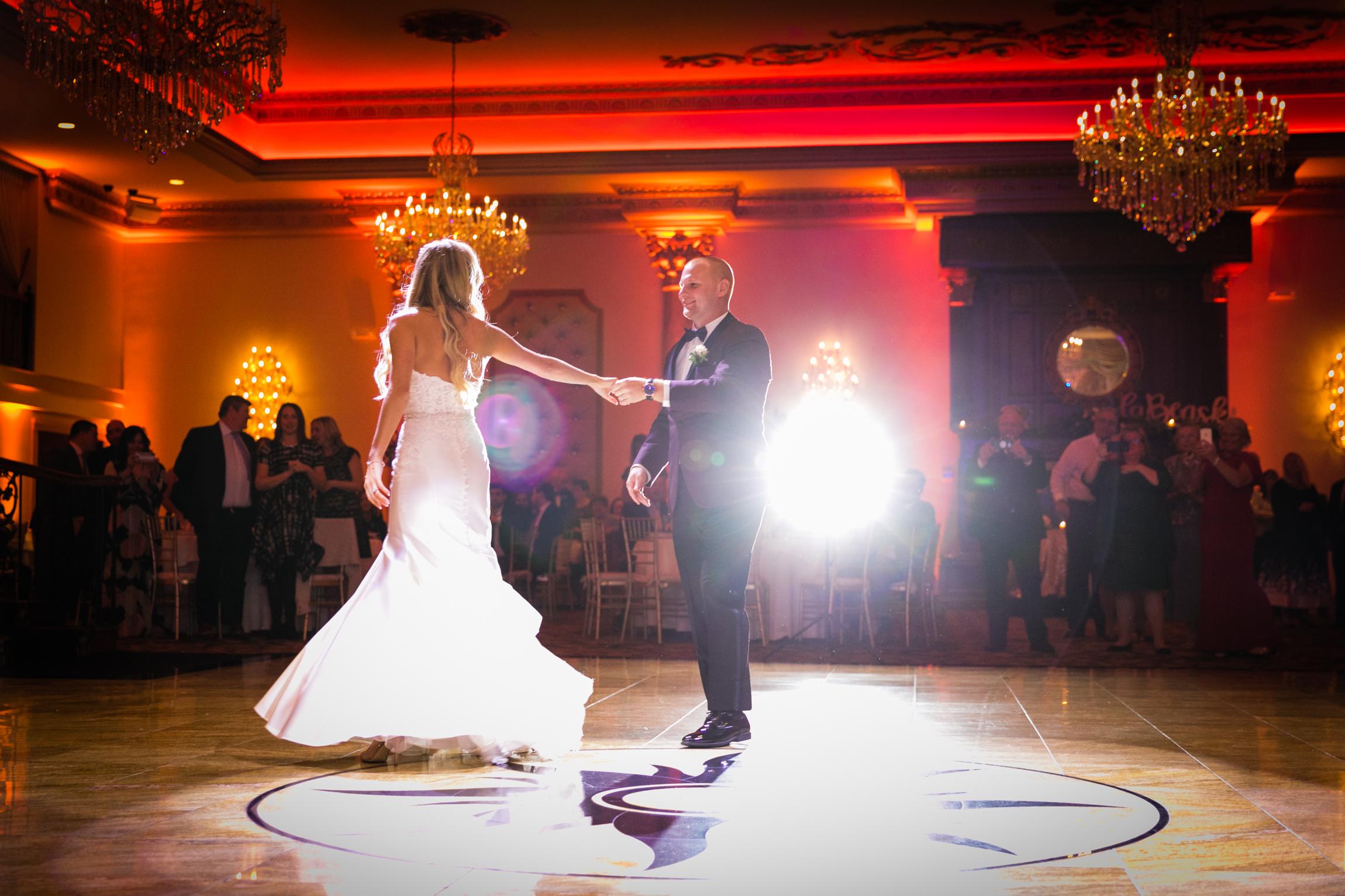 Luciens Manor - Wedding Photography -133.jpg
