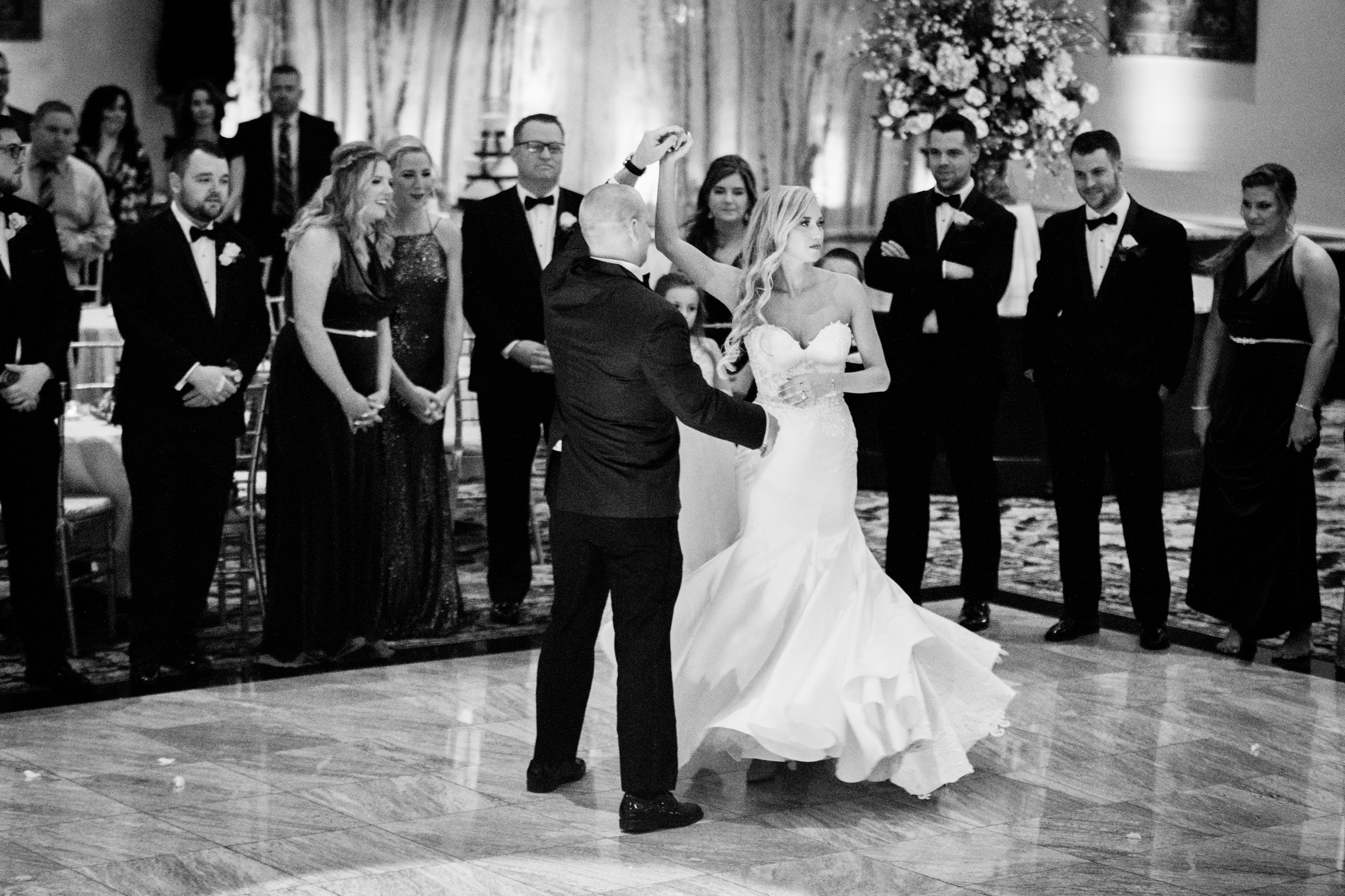 Luciens Manor - Wedding Photography -136.jpg
