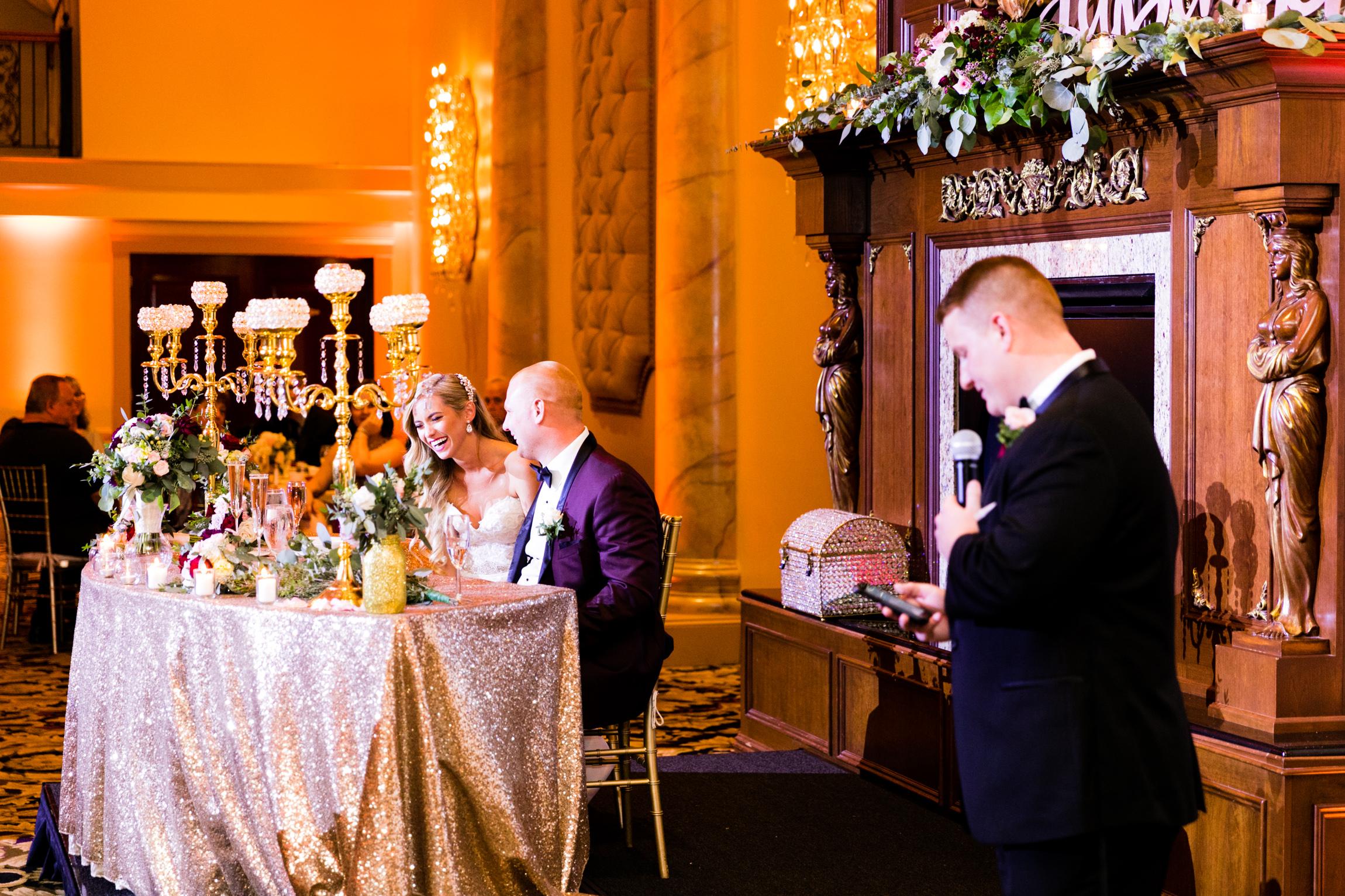 Luciens Manor - Wedding Photography -143.jpg