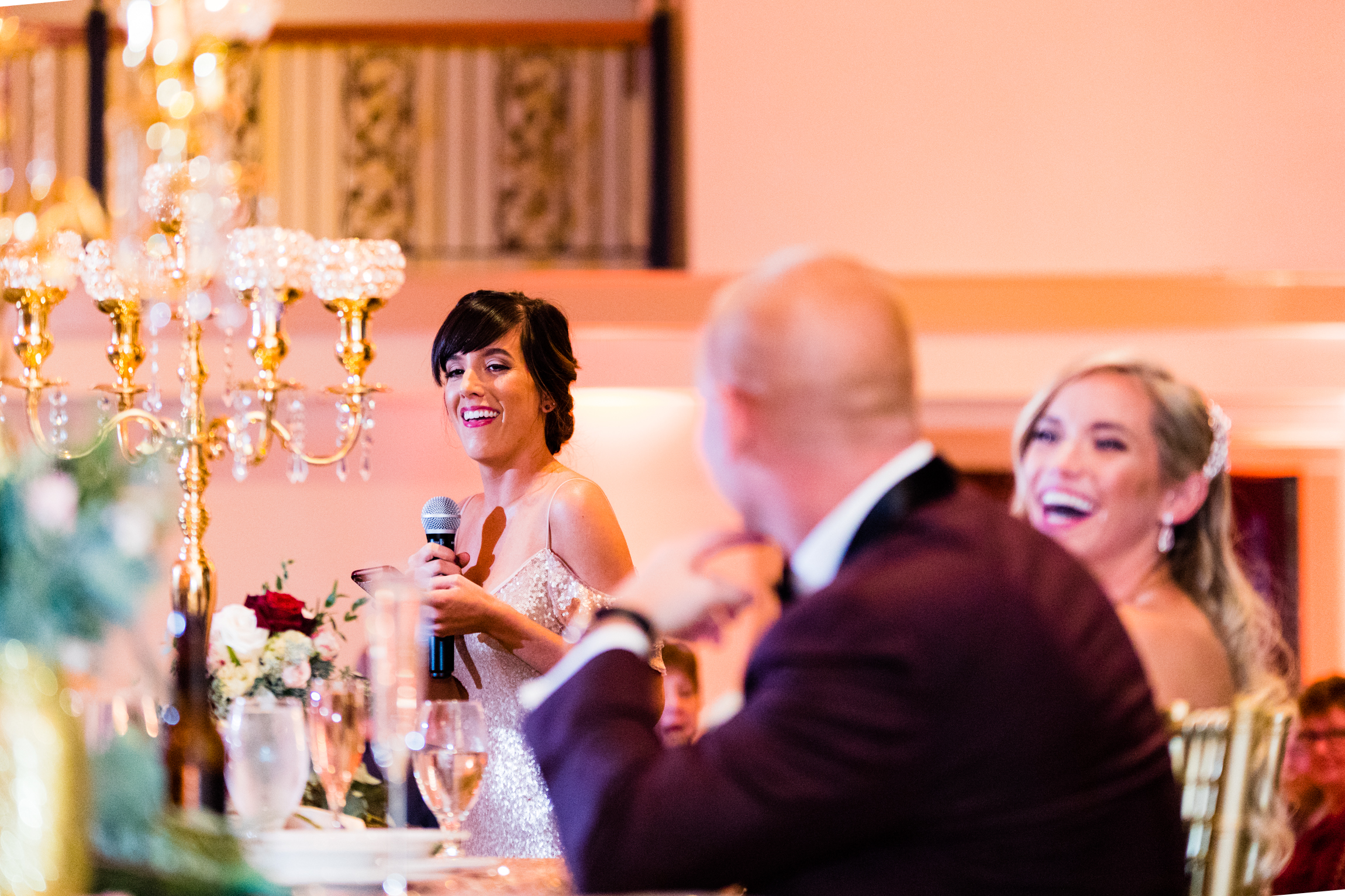 Luciens Manor - Wedding Photography -146.jpg