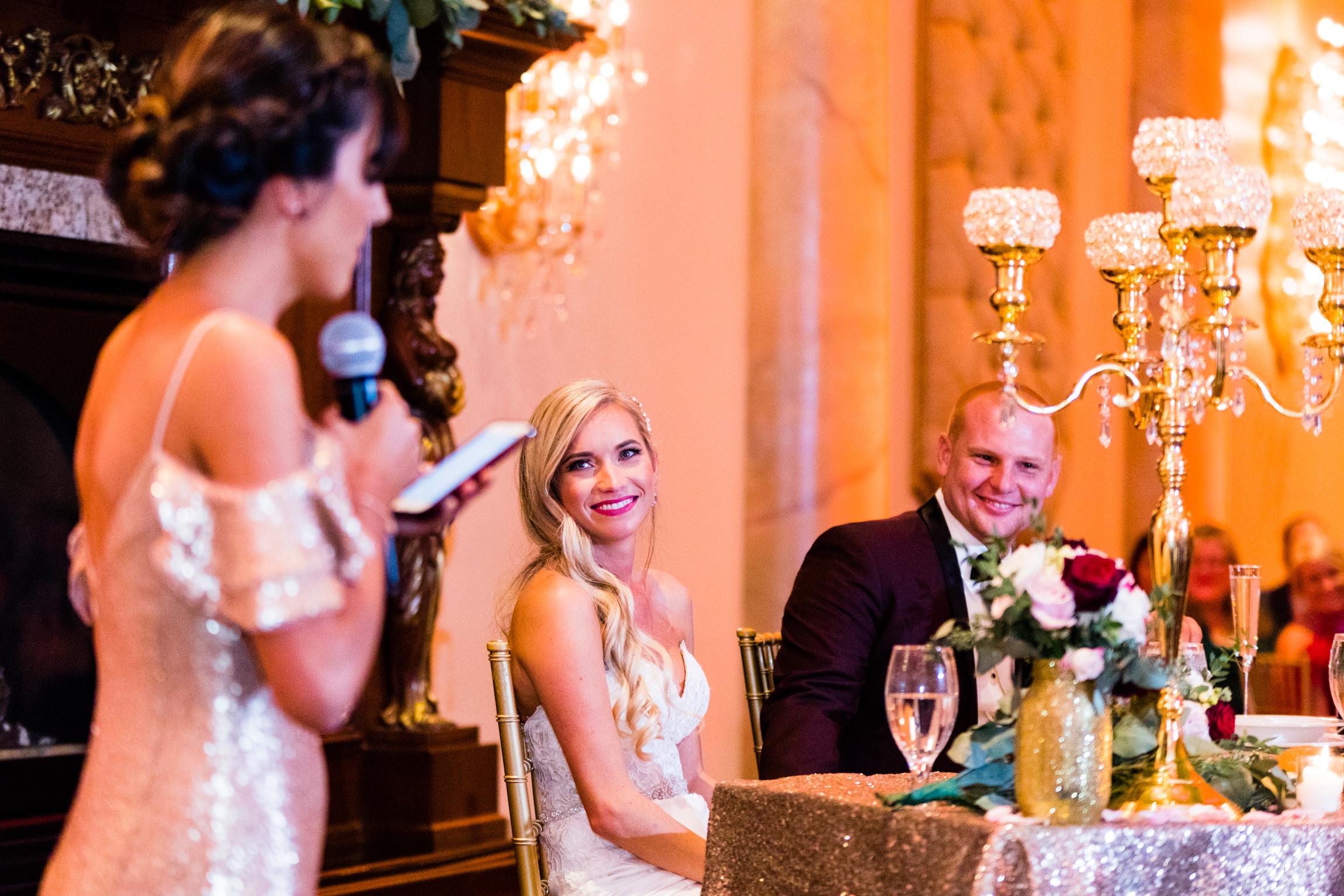 Luciens Manor - Wedding Photography -147.jpg