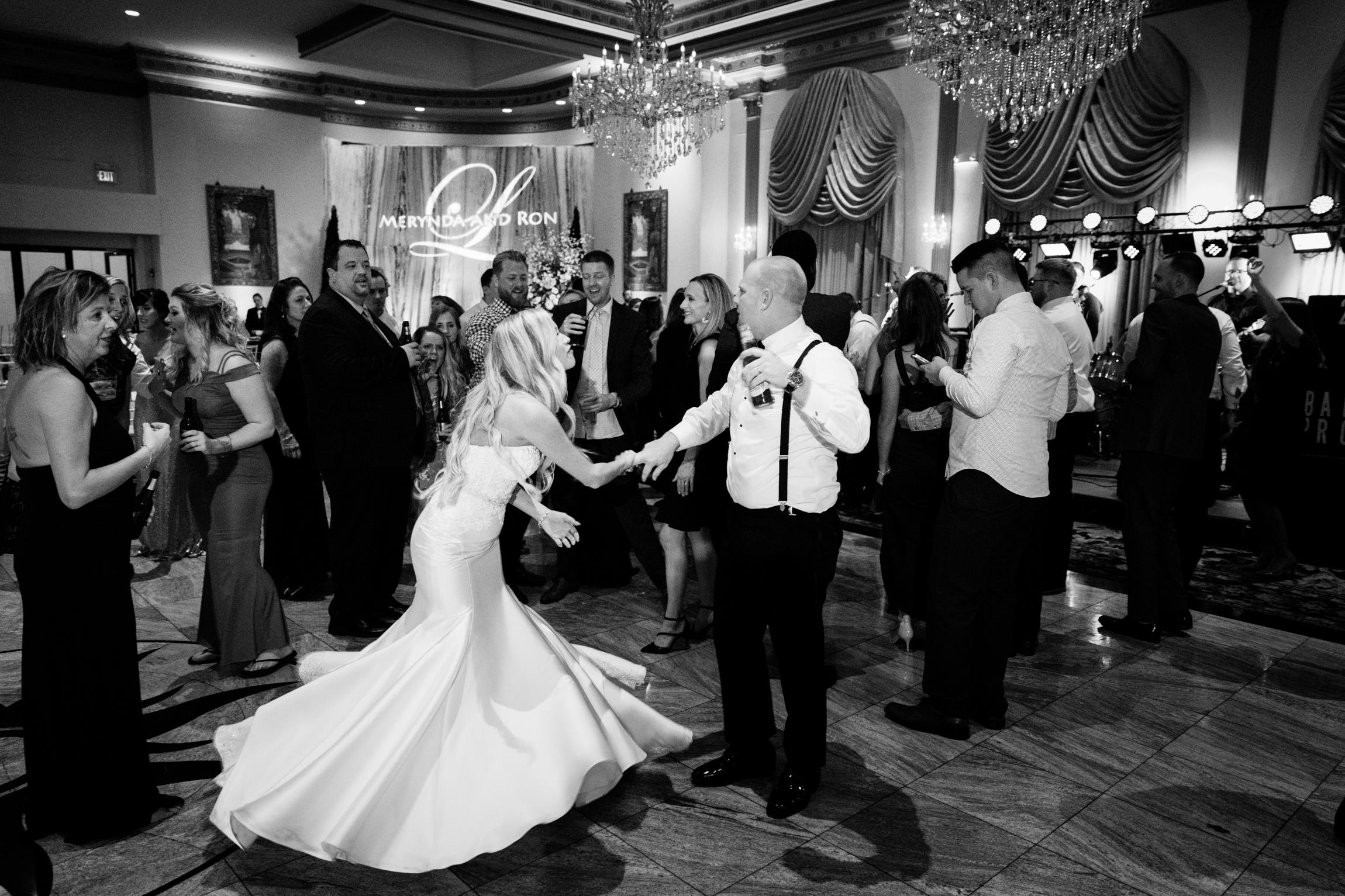 Luciens Manor - Wedding Photography -165.jpg