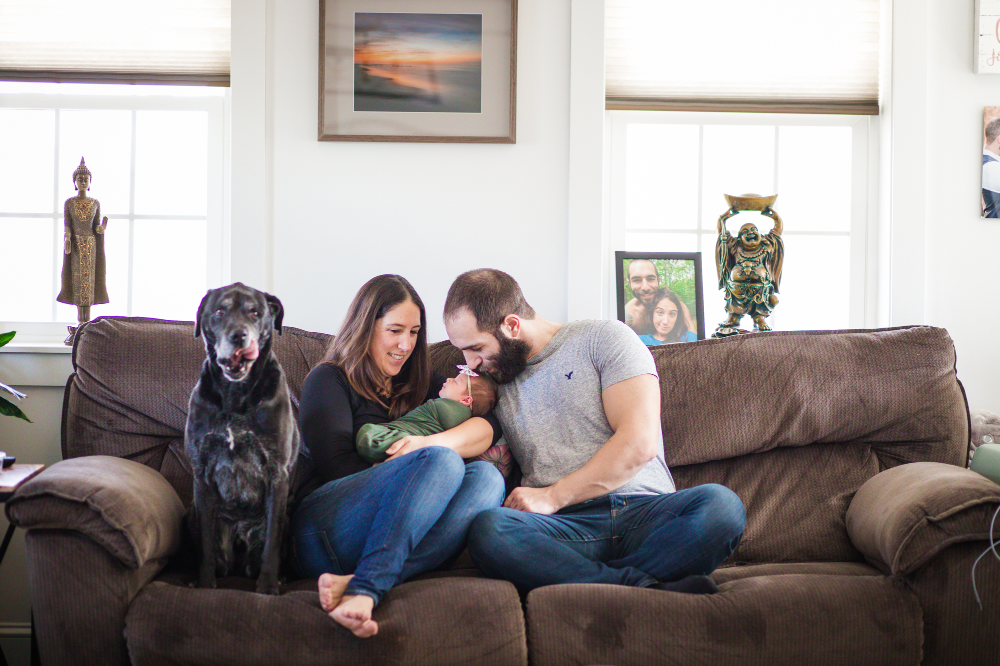 COILE FAMILY-MEDFORD NEWBORN PHOTOGRAPHY-7.jpg