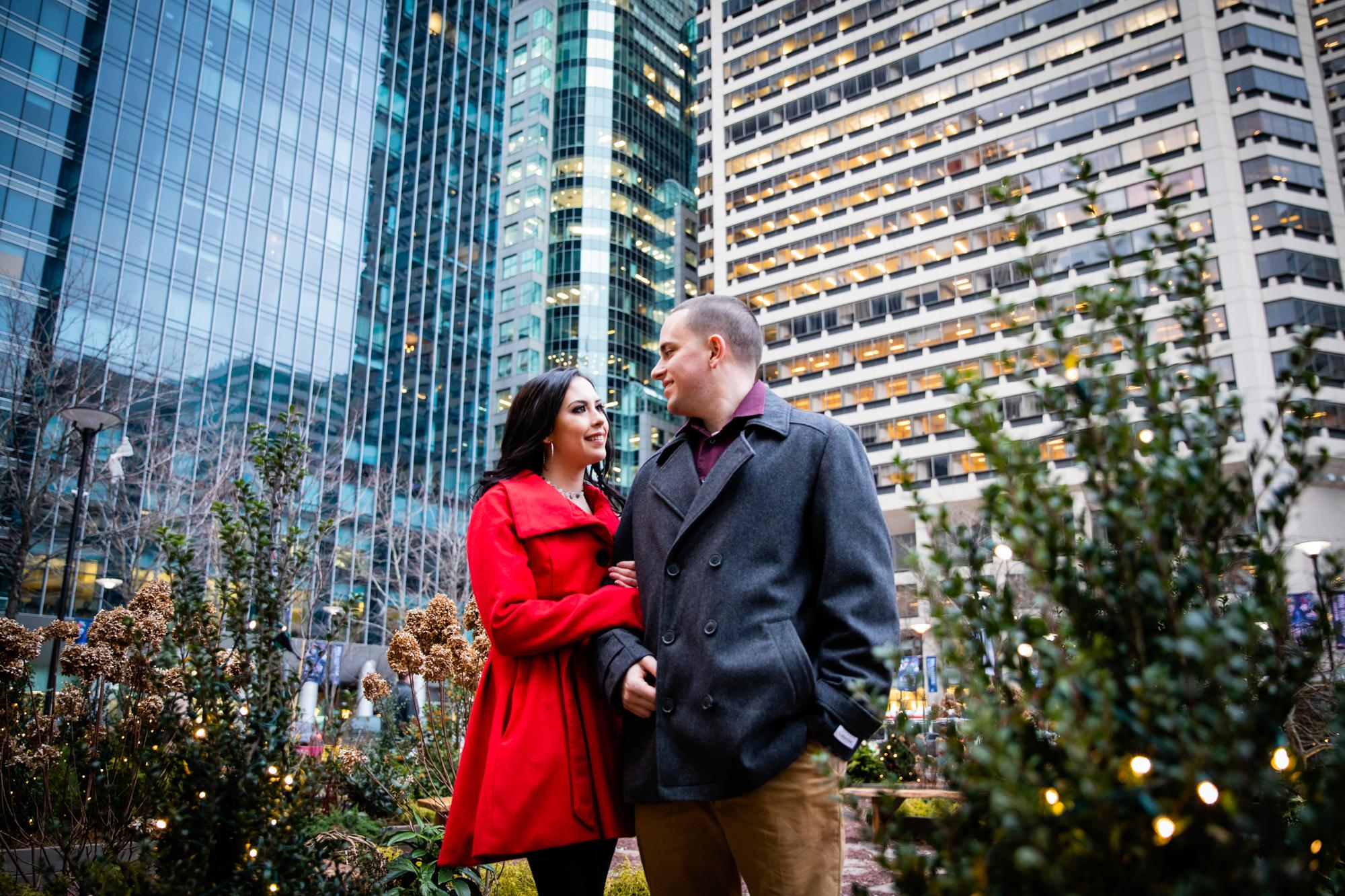 PHILADELPHIA CITY HALL ENGAGEMENT PHOTOS-19.jpg