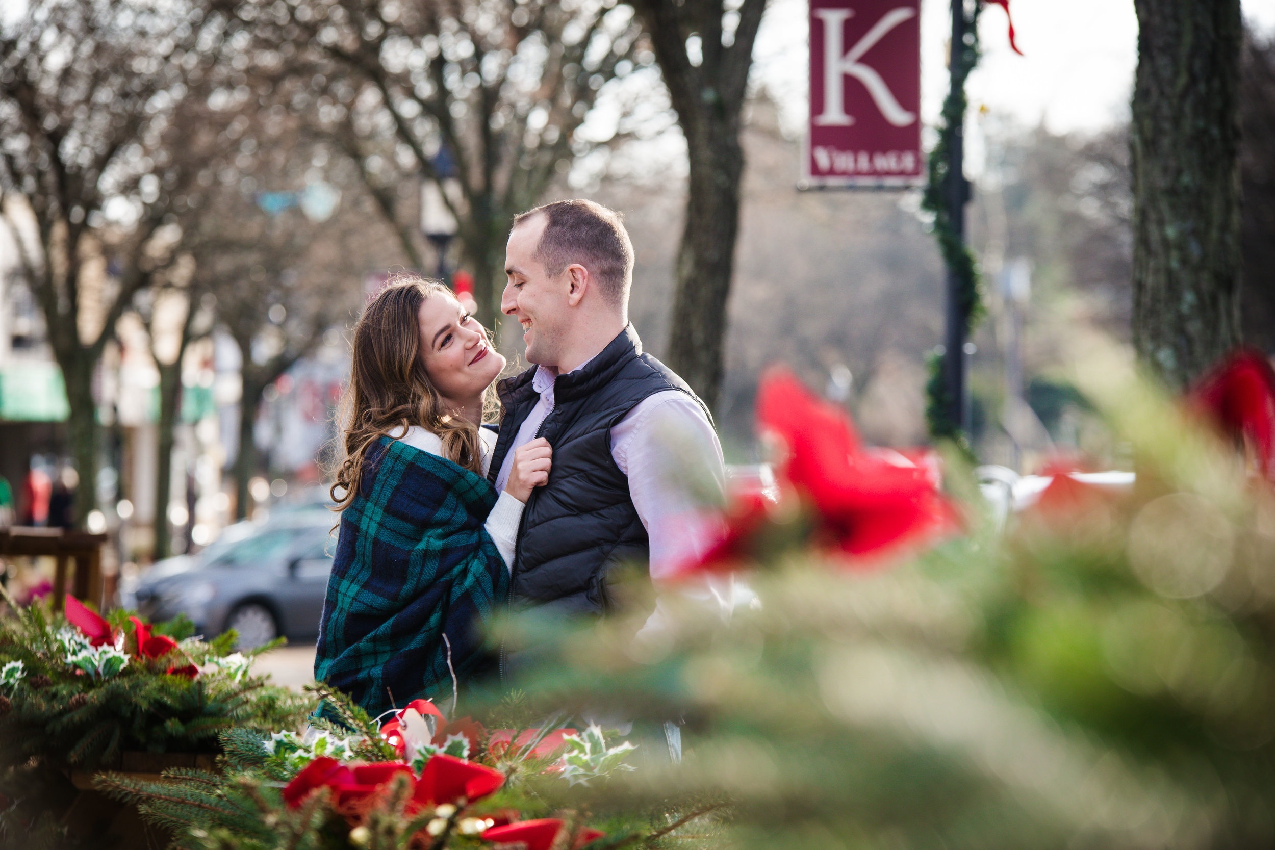 Keswick Village Engagement Shoot-002.jpg