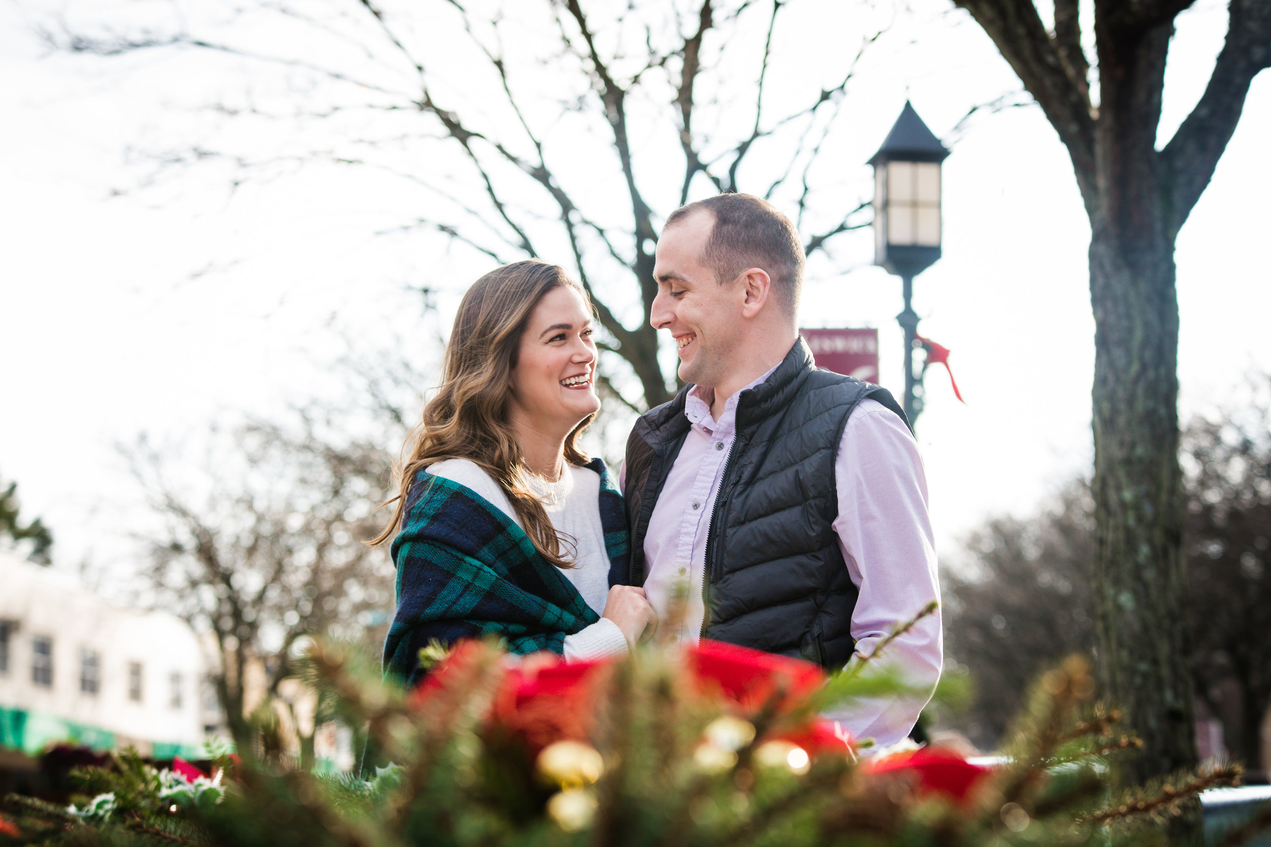 Keswick Village Engagement Shoot-001.jpg