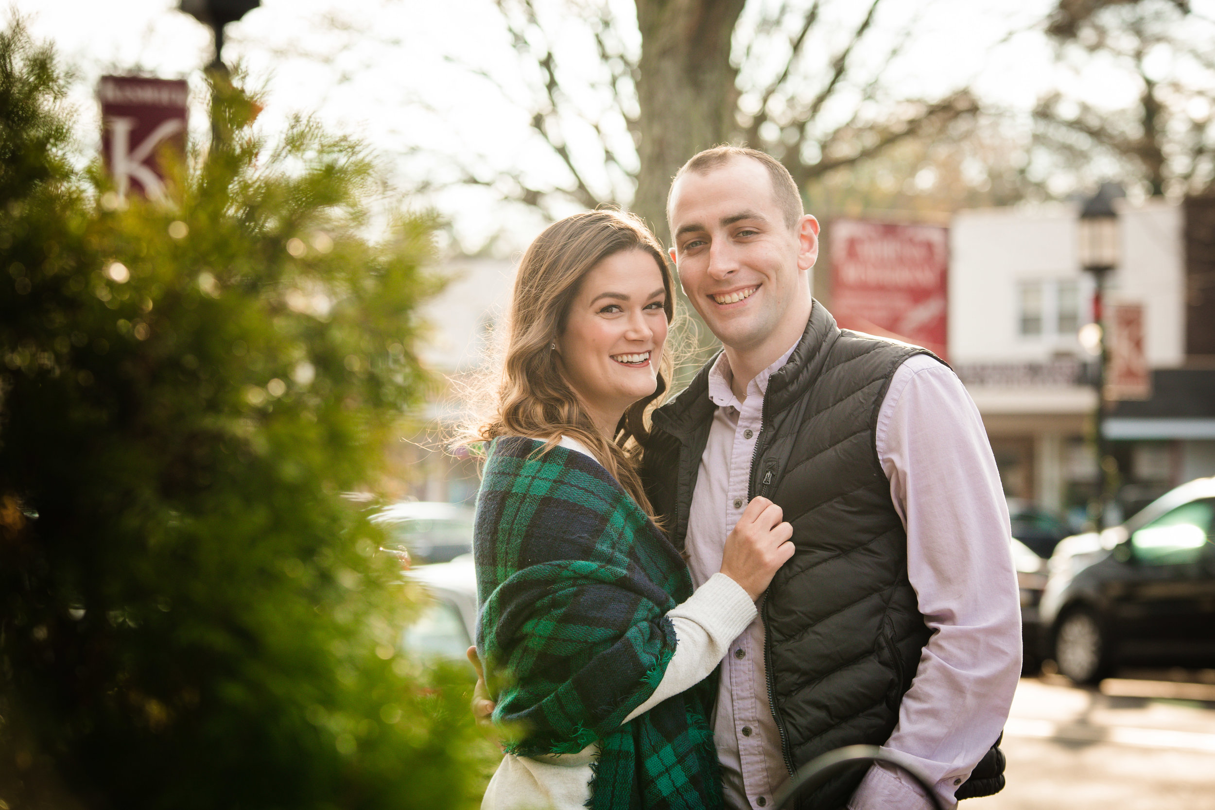 Keswick Village Engagement Shoot-003.jpg