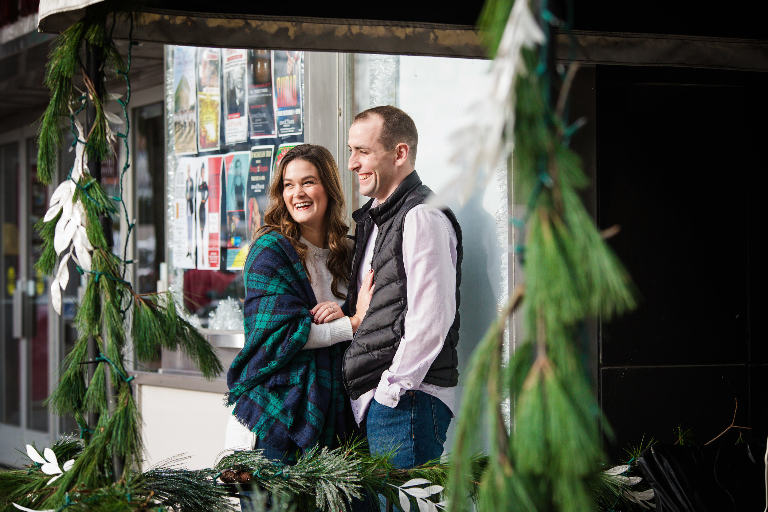 Keswick Village Engagement Shoot-004.jpg