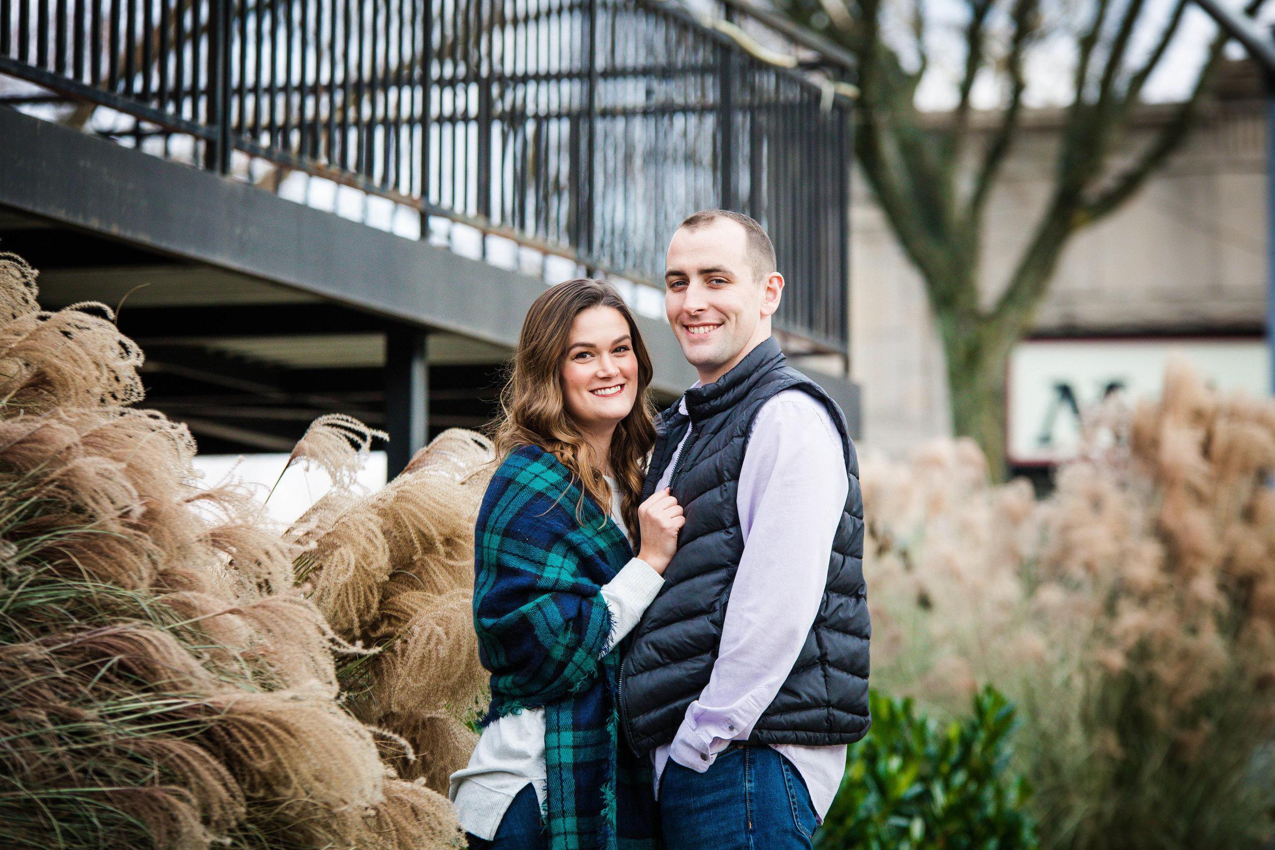 Keswick Village Engagement Shoot-007.jpg