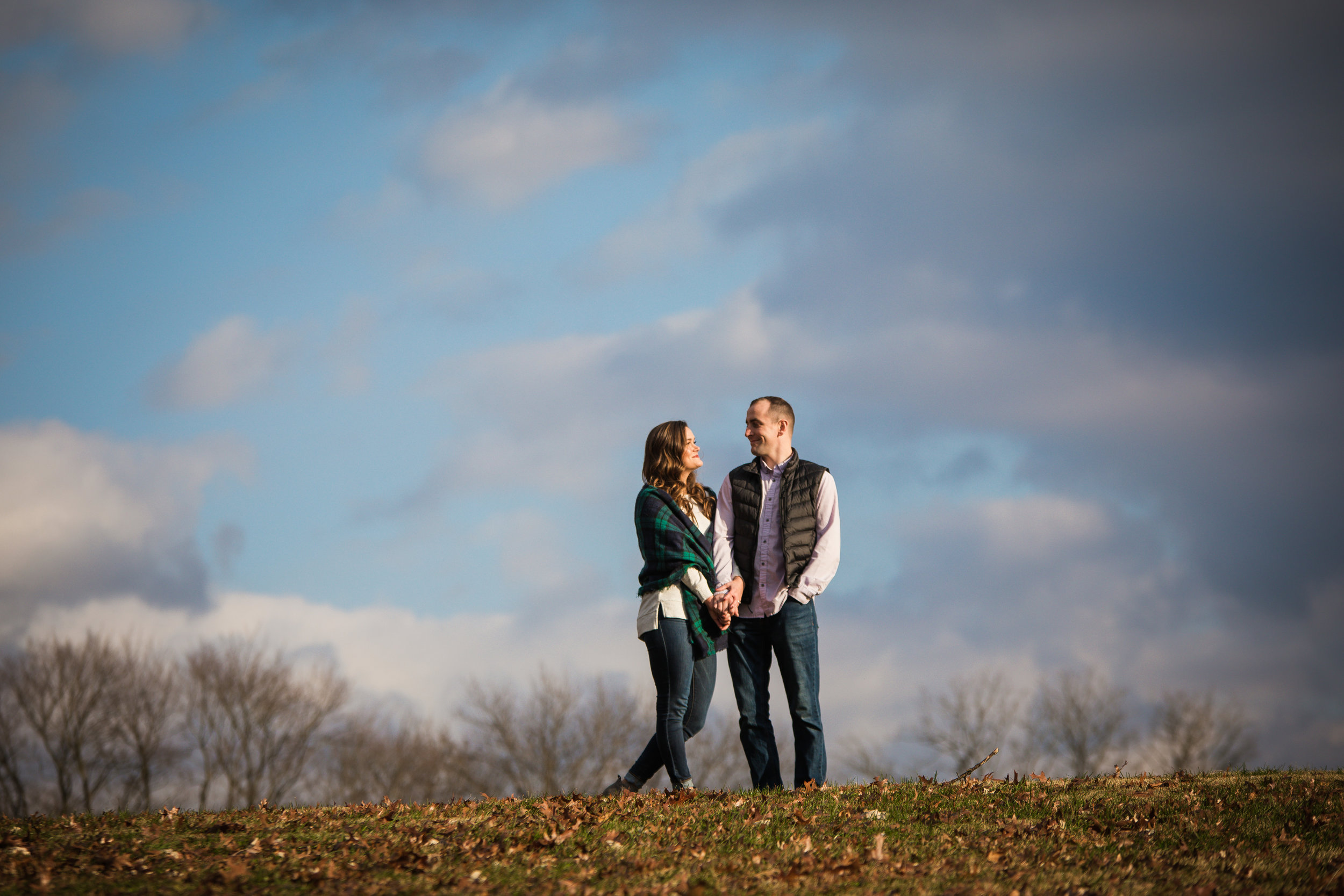 Keswick Village Engagement Shoot-008.jpg