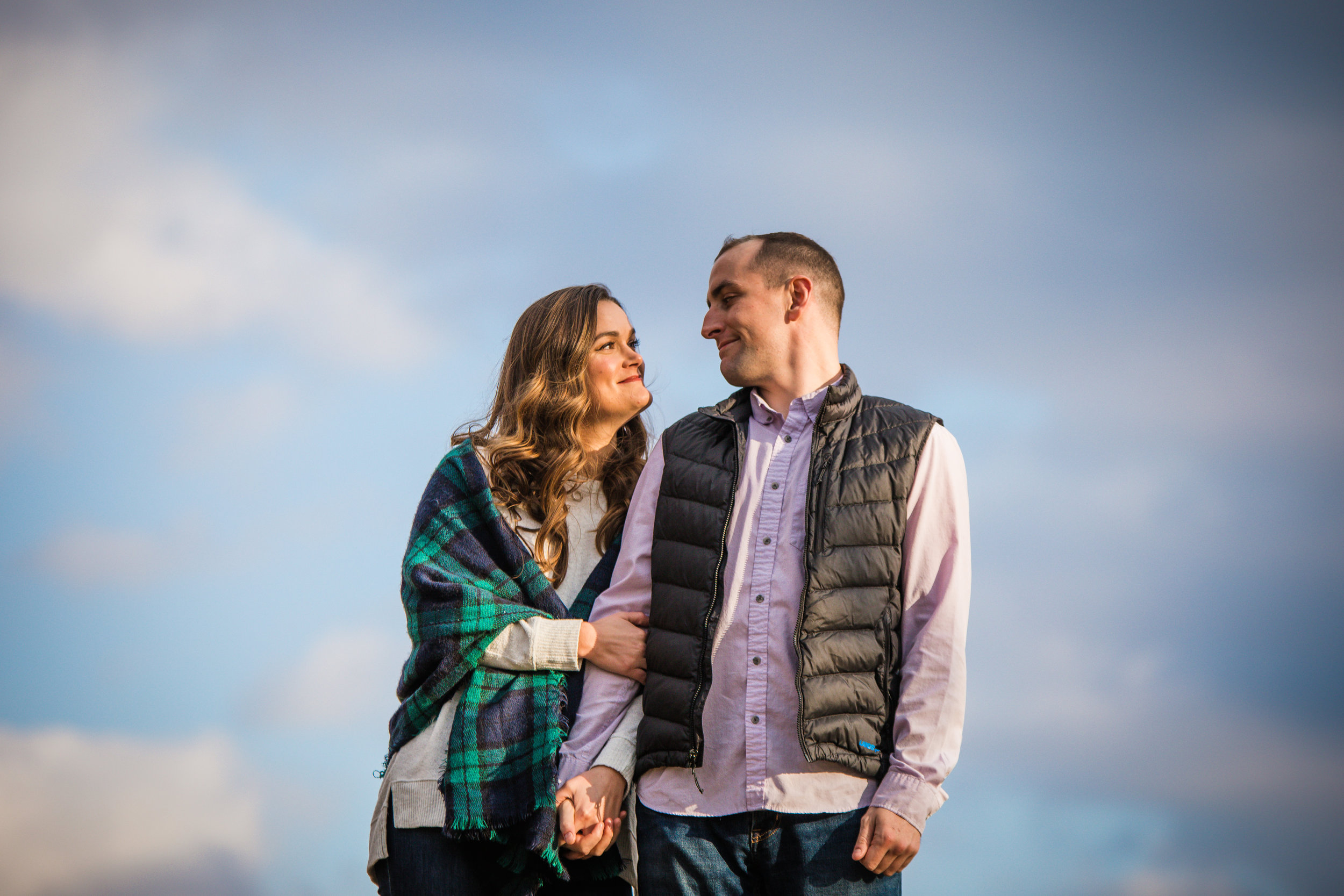 Keswick Village Engagement Shoot-009.jpg