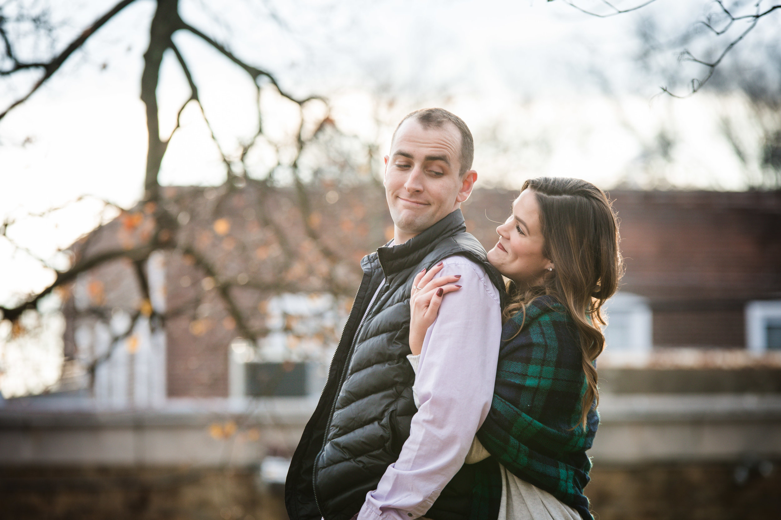 Keswick Village Engagement Shoot-010.jpg