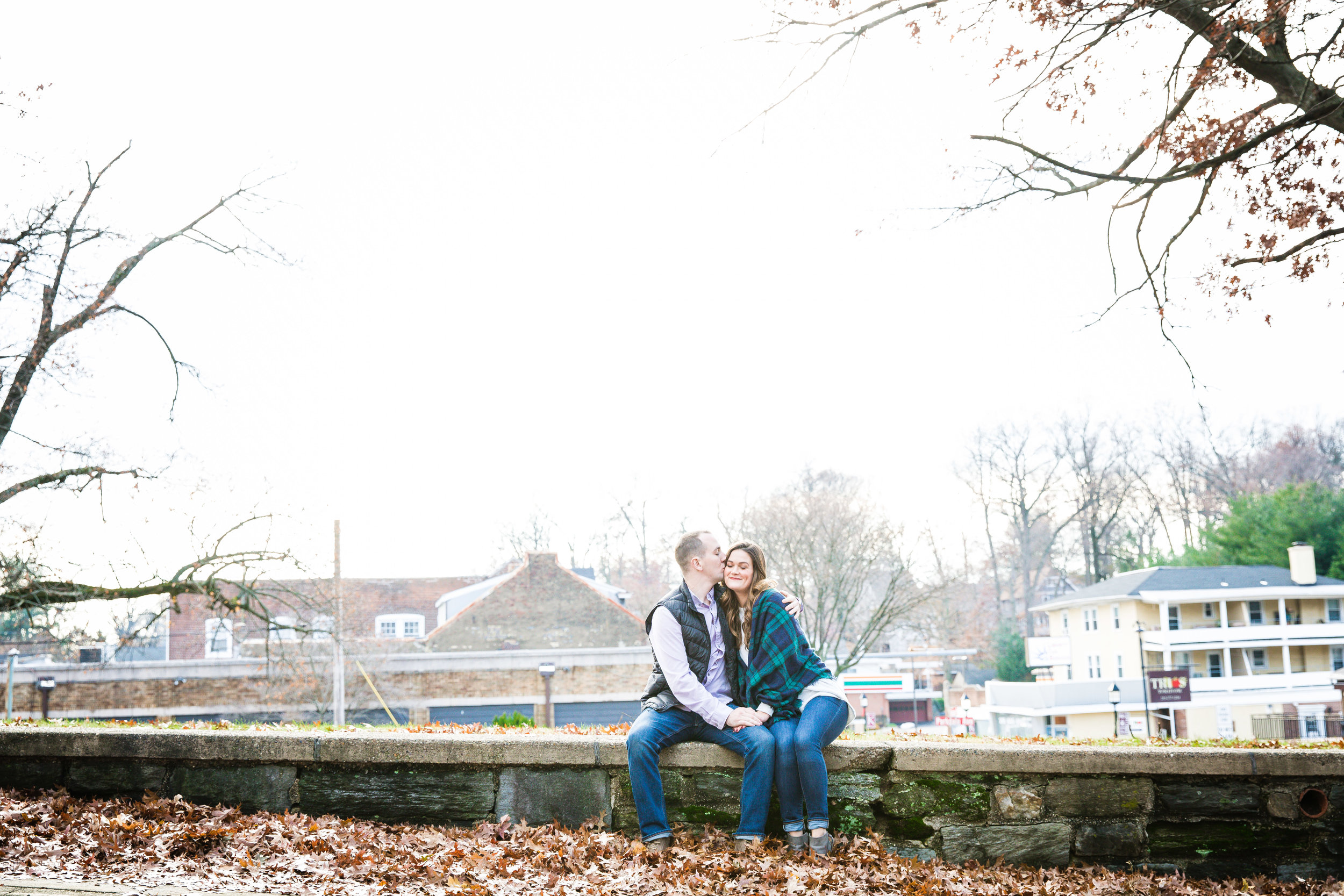 Keswick Village Engagement Shoot-011.jpg