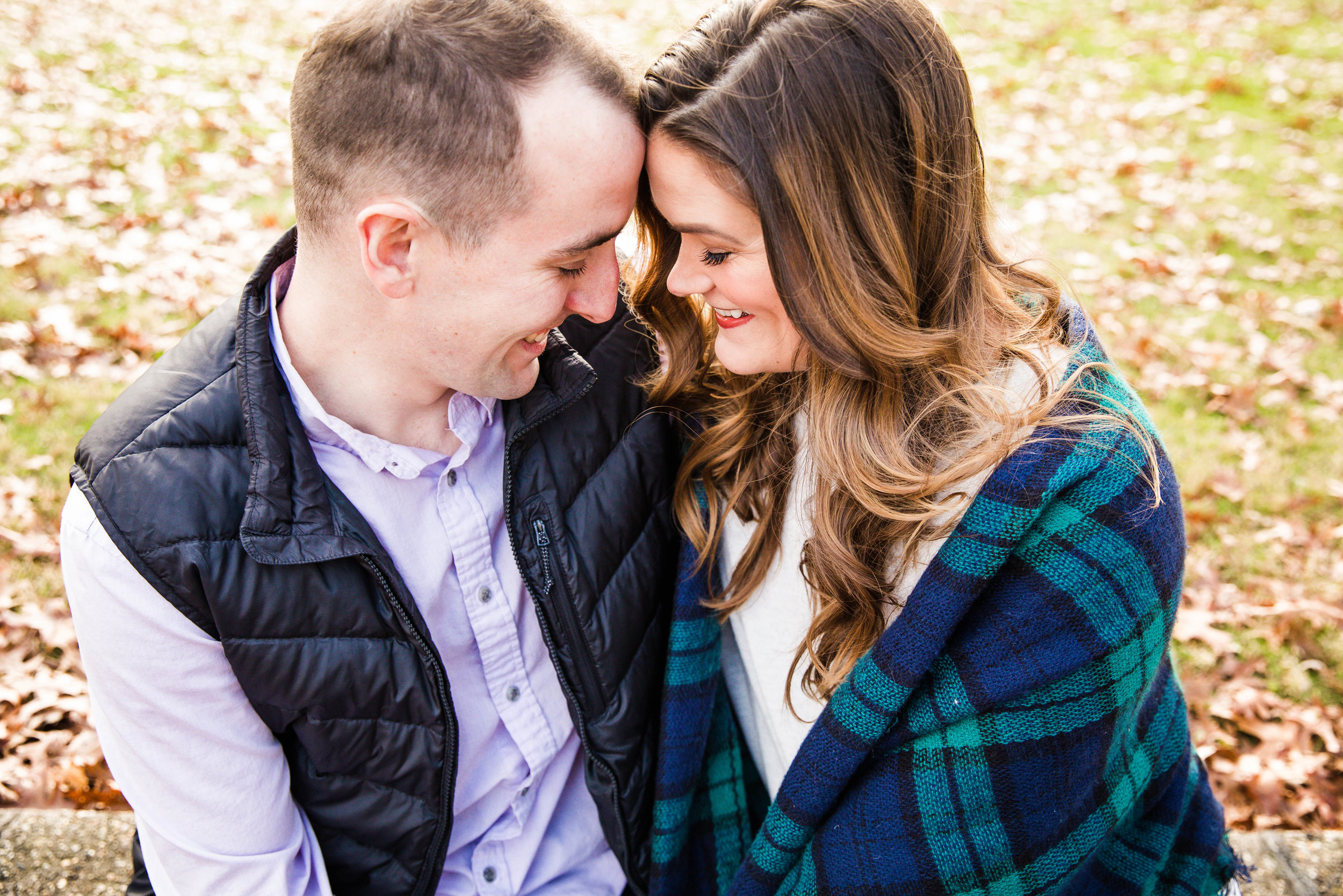 Keswick Village Engagement Shoot-012.jpg