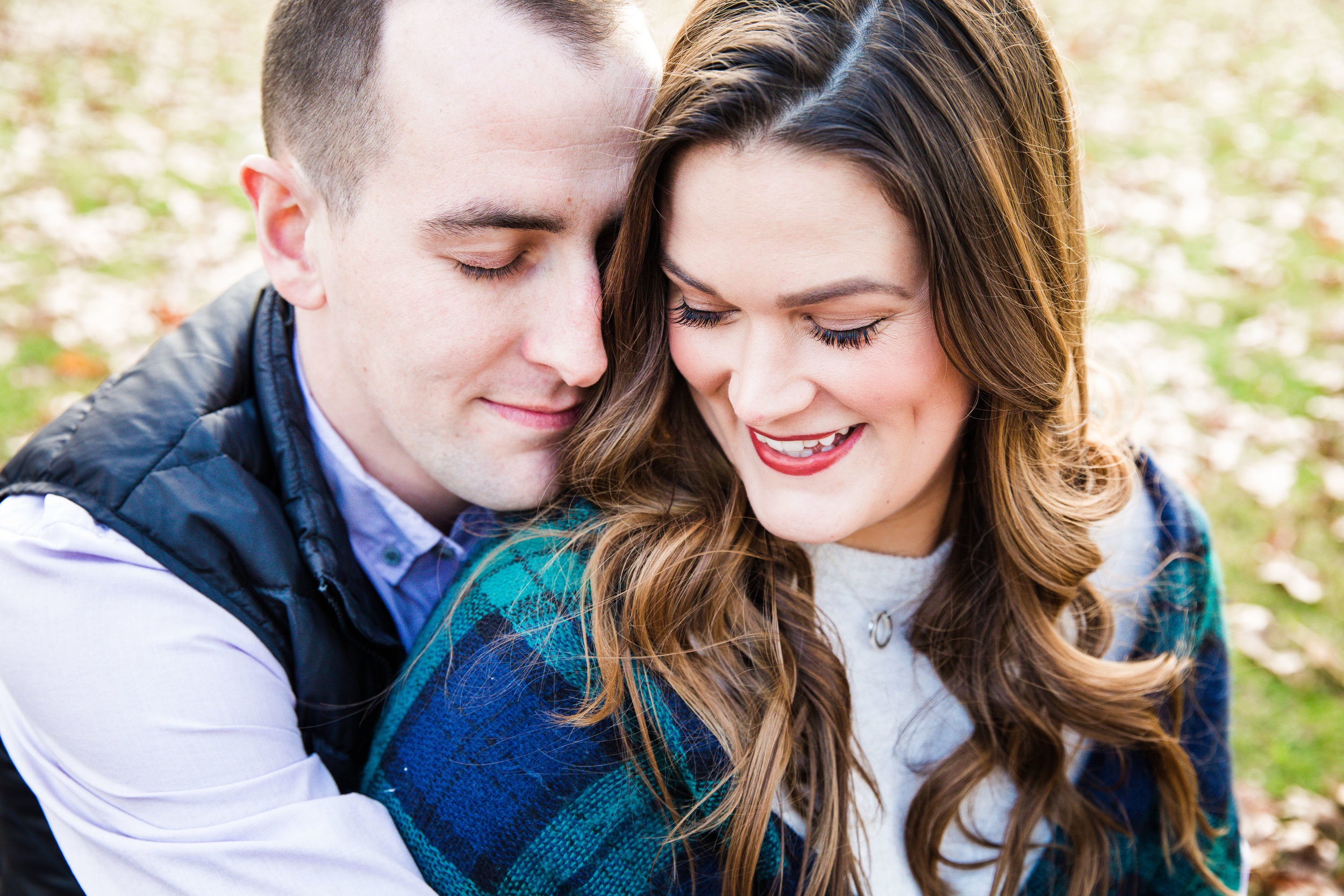 Keswick Village Engagement Shoot-016.jpg