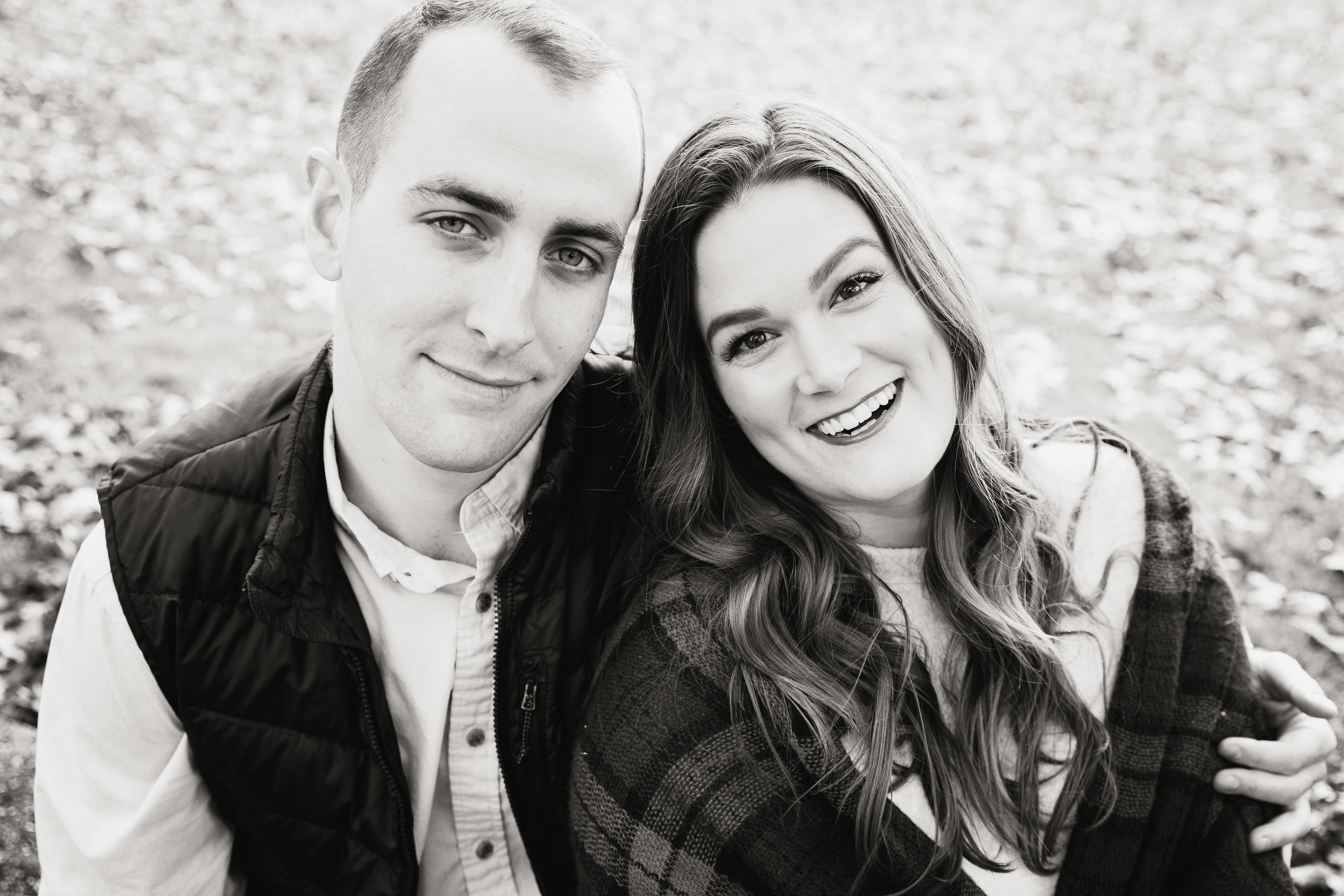 Keswick Village Engagement Shoot-017.jpg