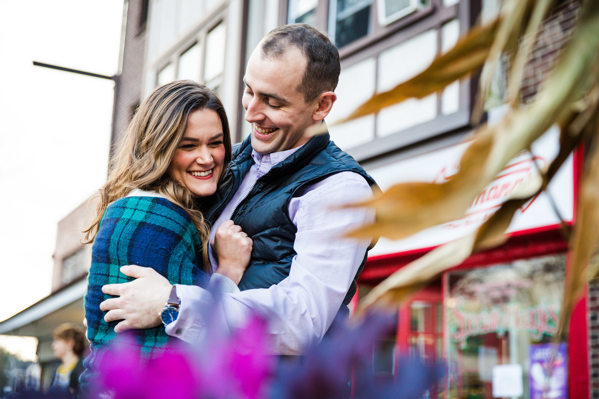 Keswick Village Engagement Shoot-020.jpg