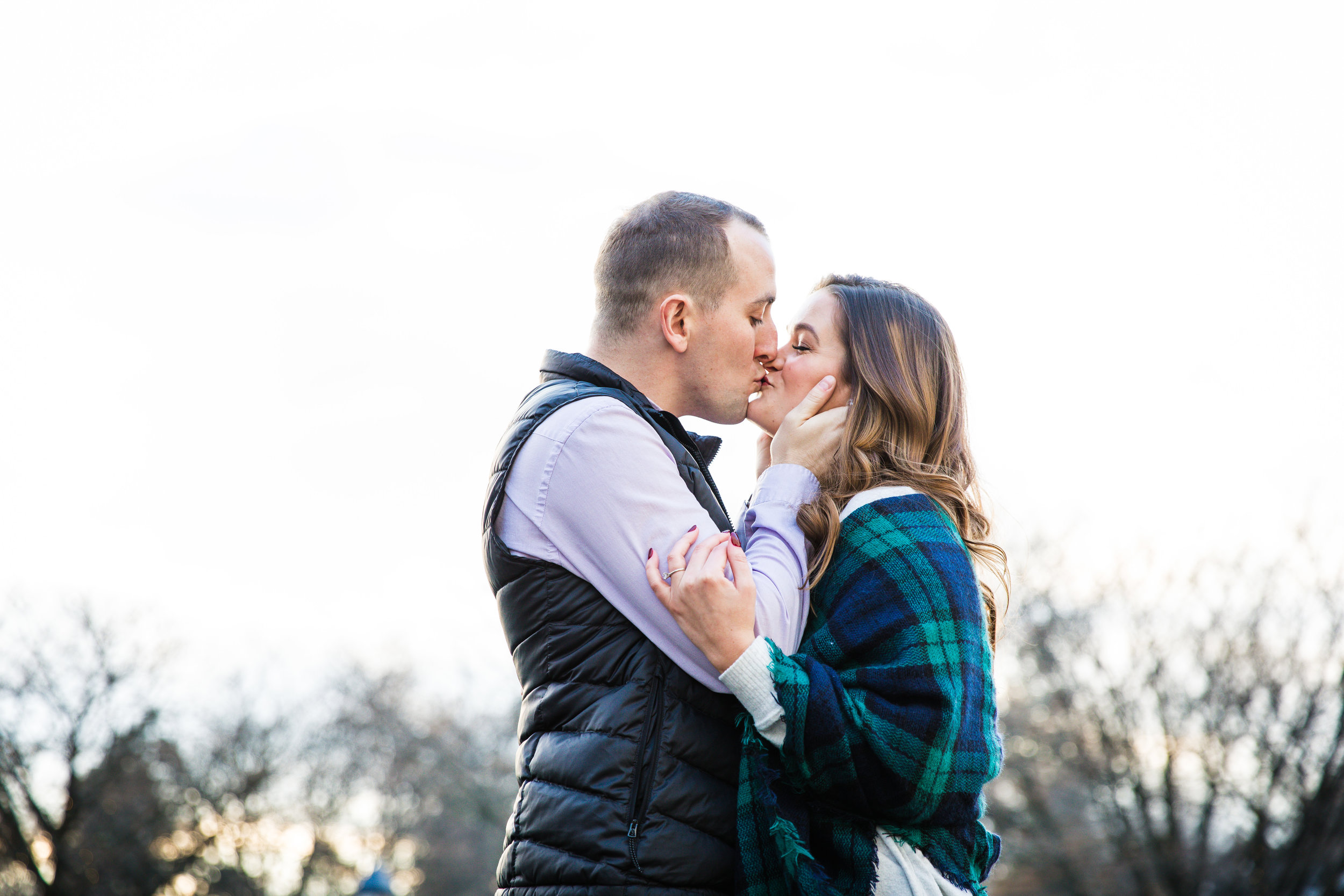 Keswick Village Engagement Shoot-022.jpg