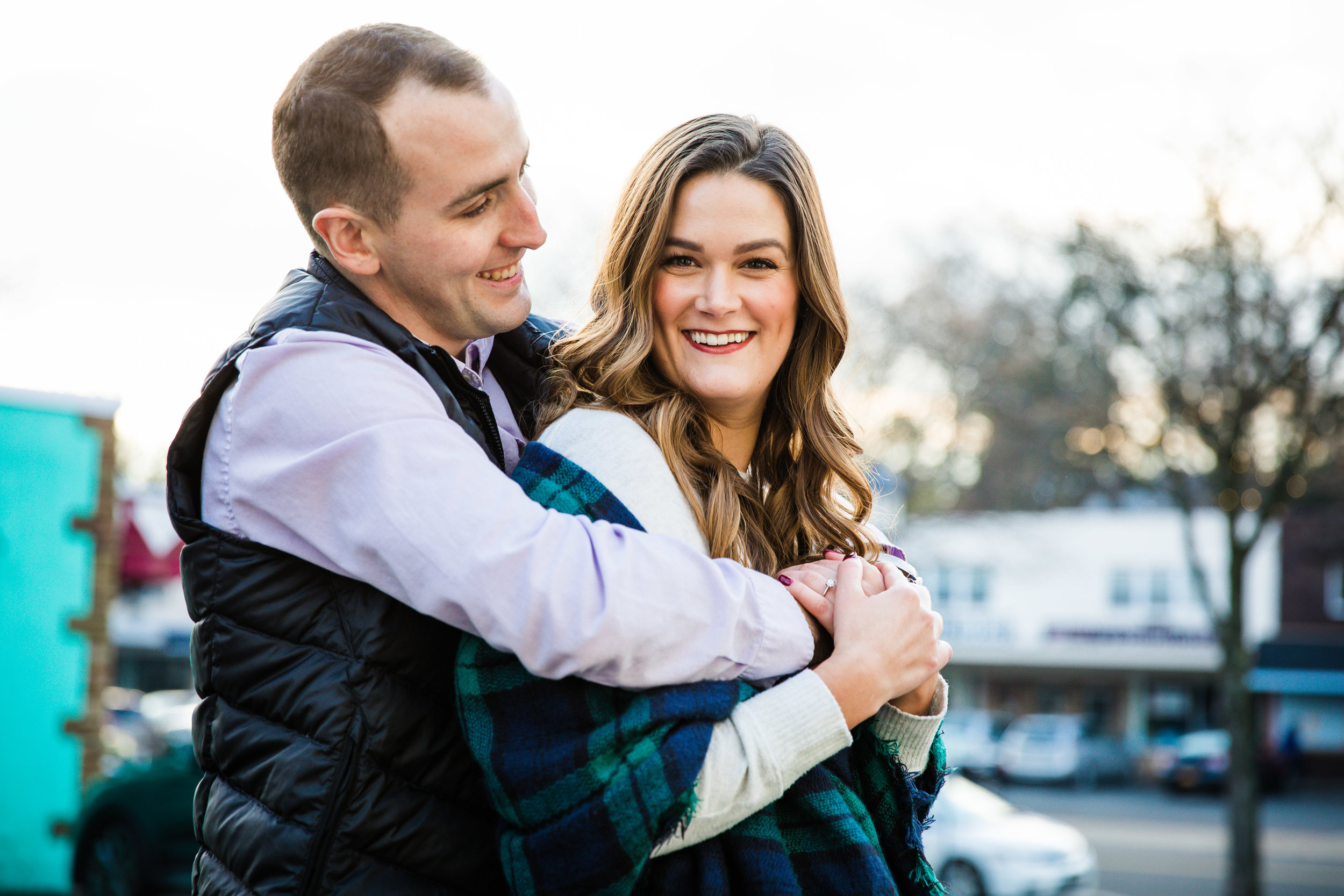 Keswick Village Engagement Shoot-023.jpg