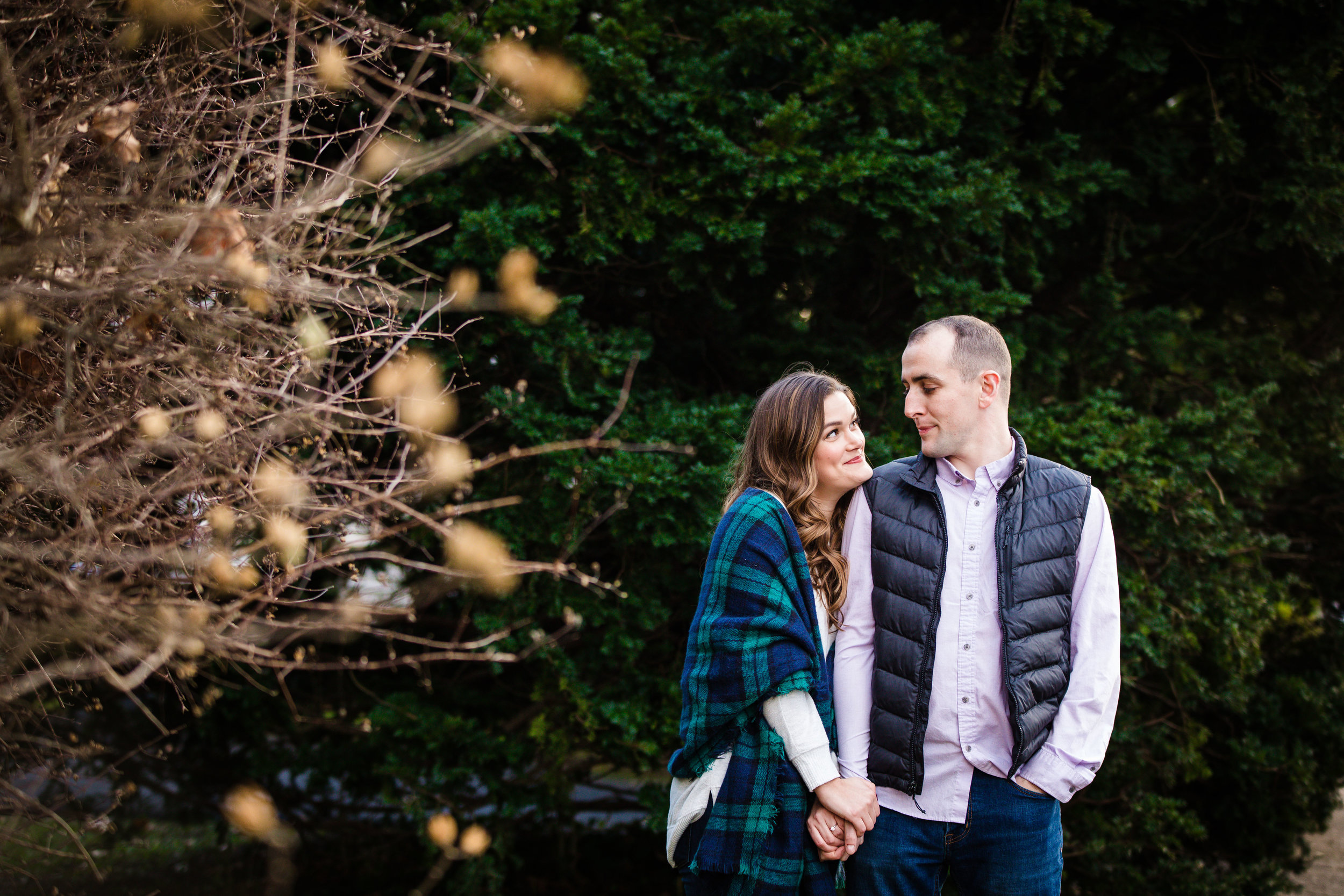 Keswick Village Engagement Shoot-025.jpg