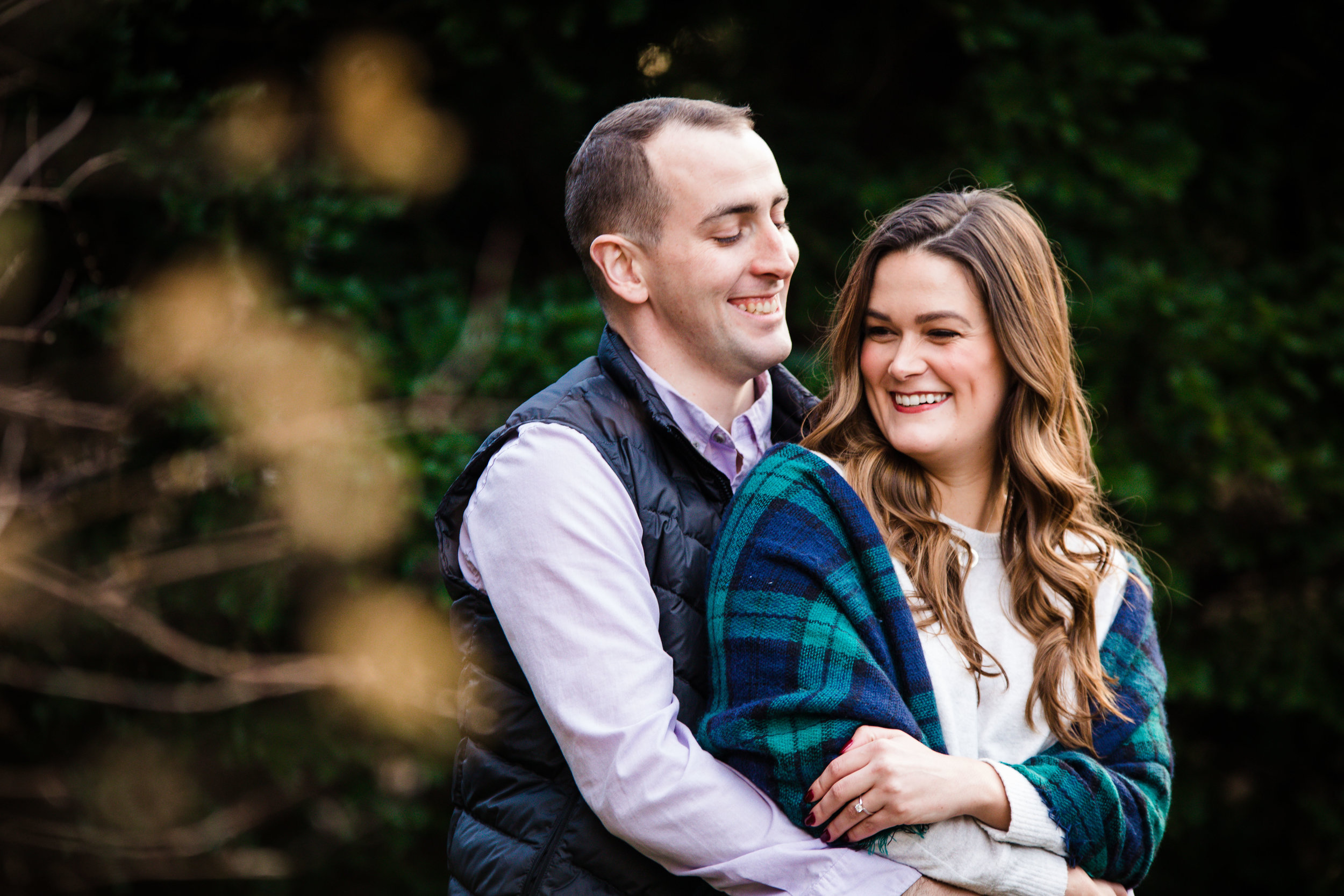 Keswick Village Engagement Shoot-026.jpg