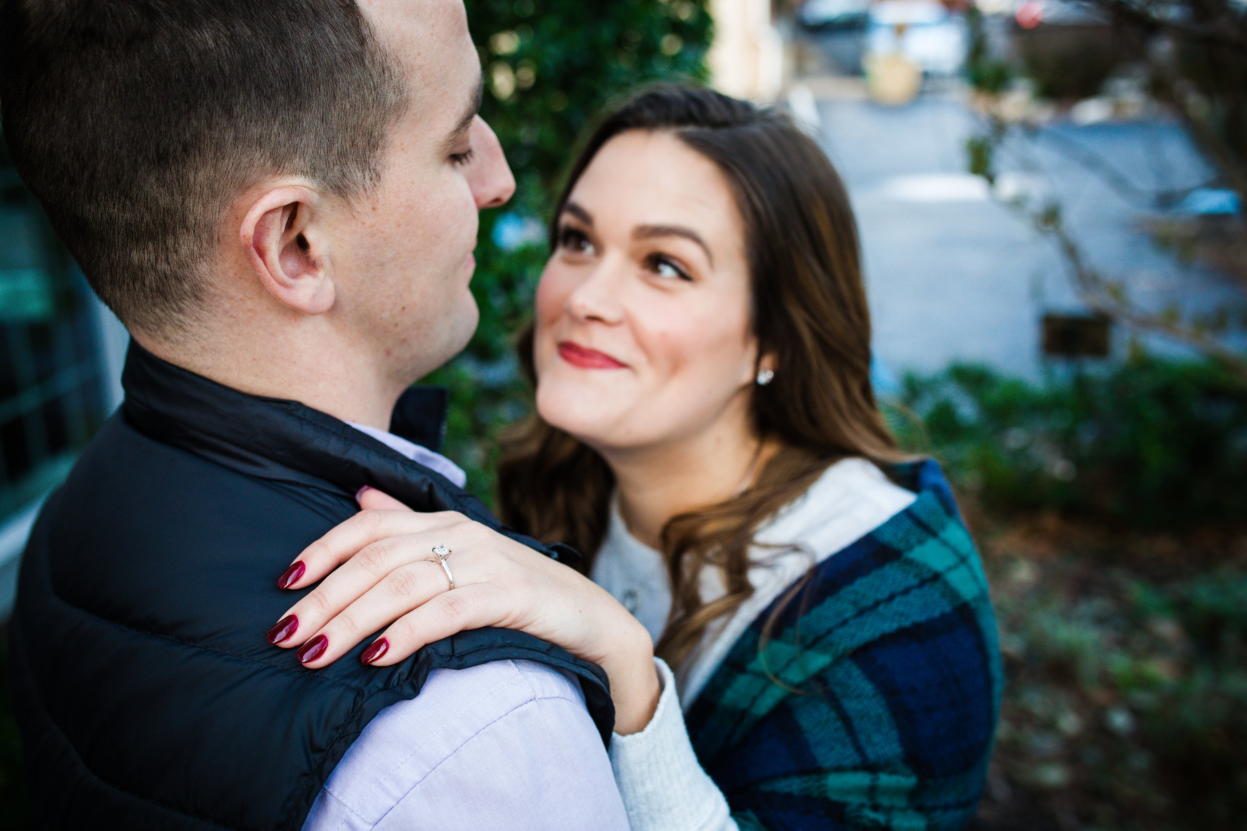 Keswick Village Engagement Shoot-028.jpg