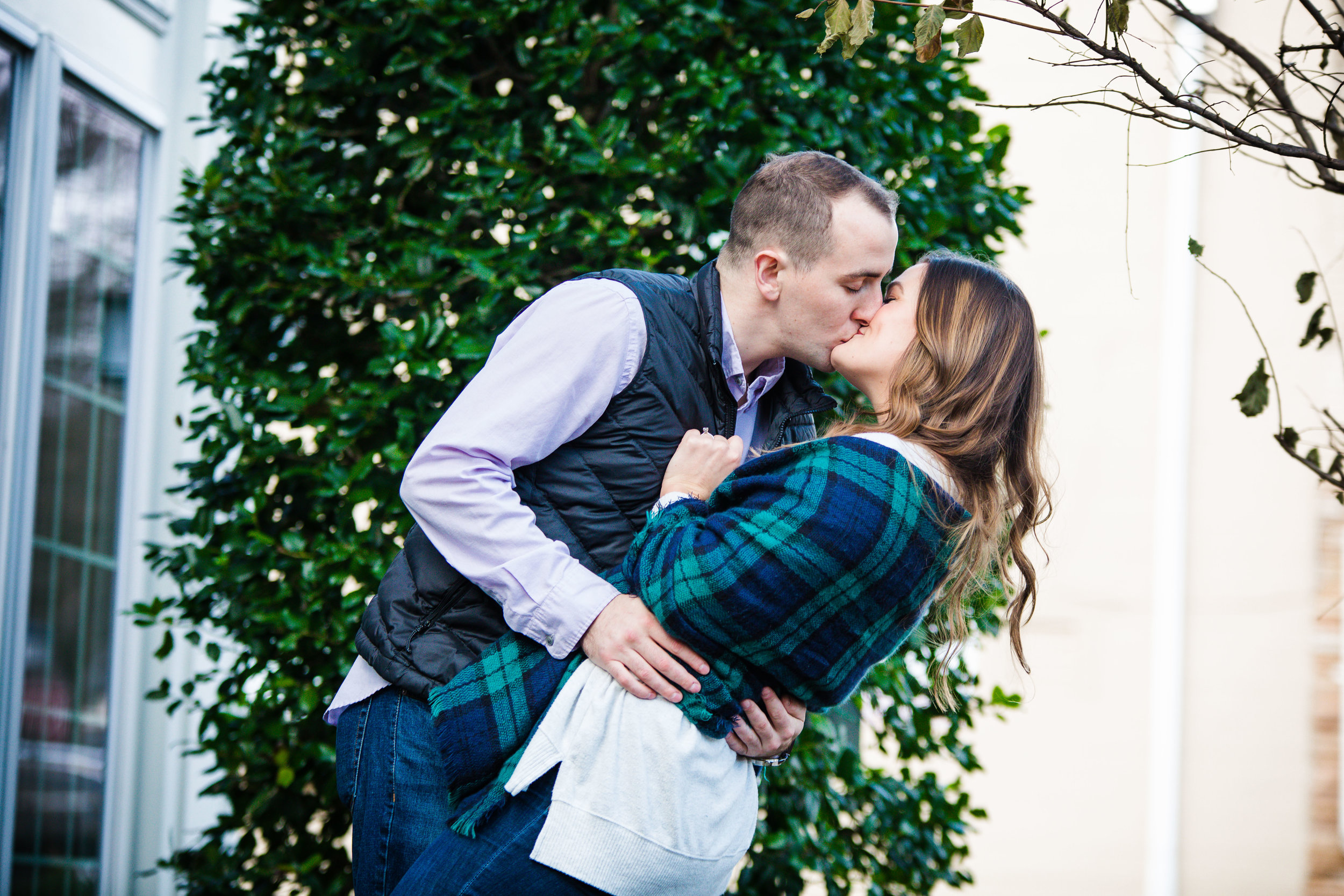 Keswick Village Engagement Shoot-027.jpg