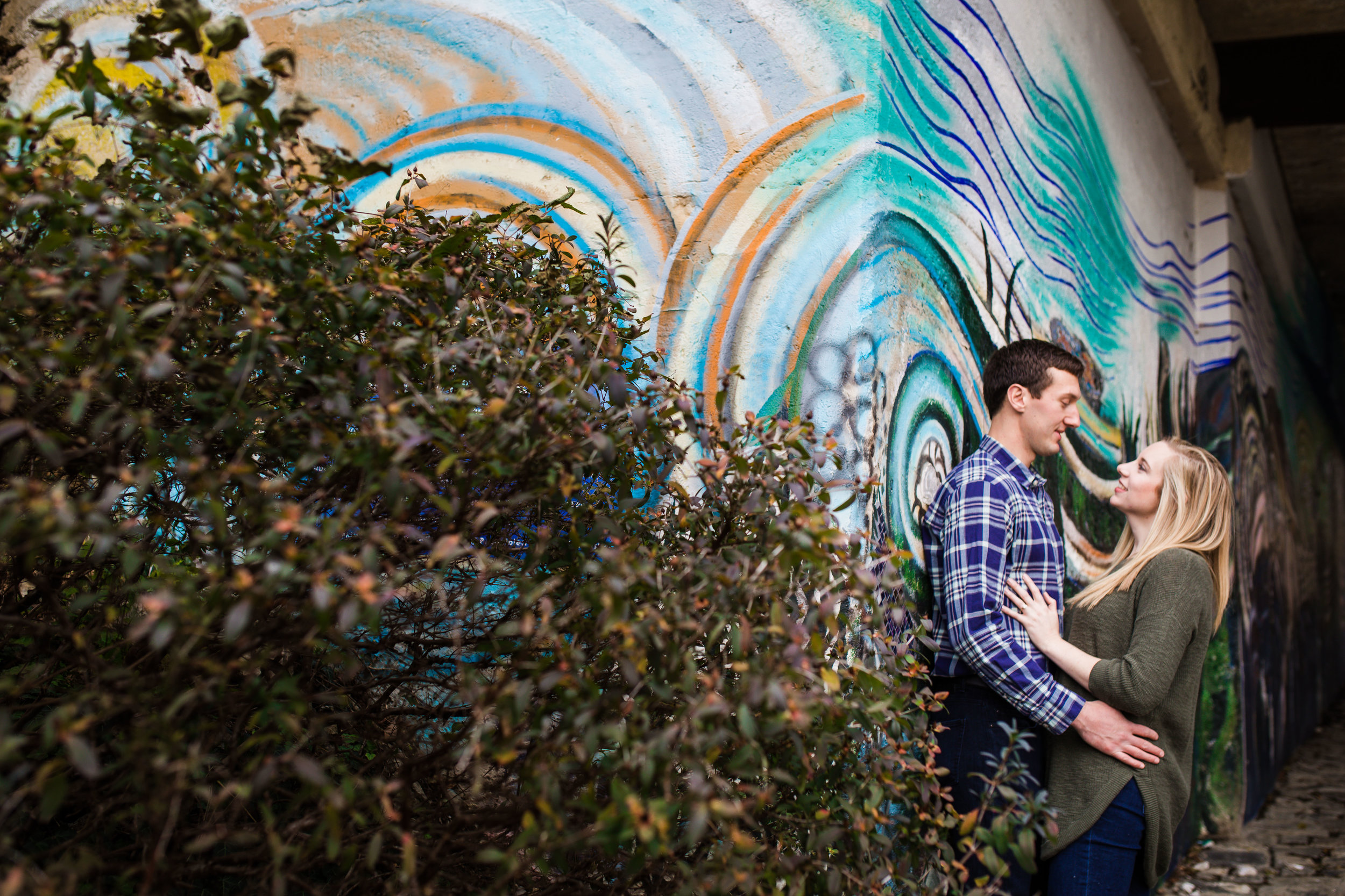 Manayunk Engagement Shoot-004.jpg