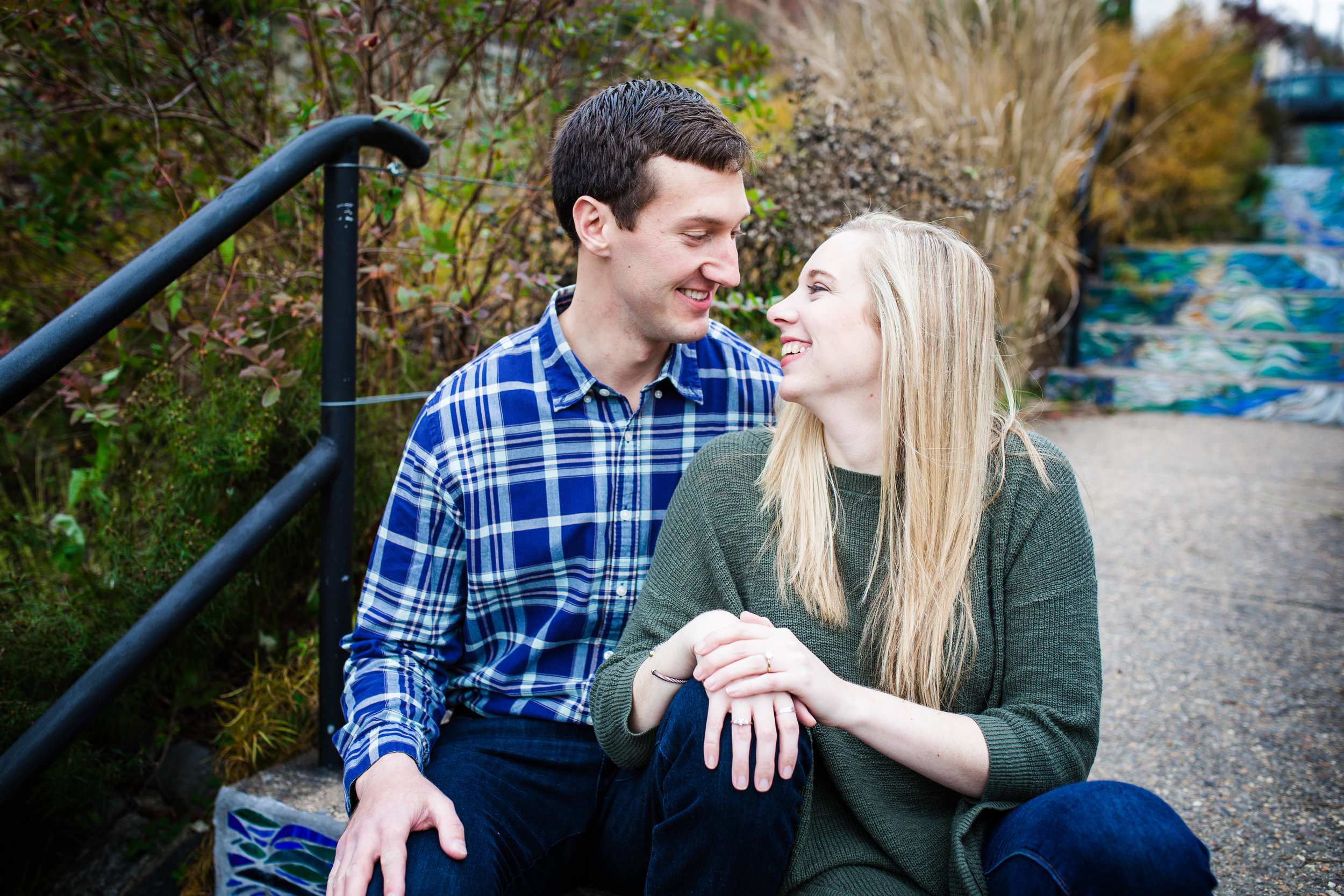 Manayunk Engagement Shoot-005.jpg