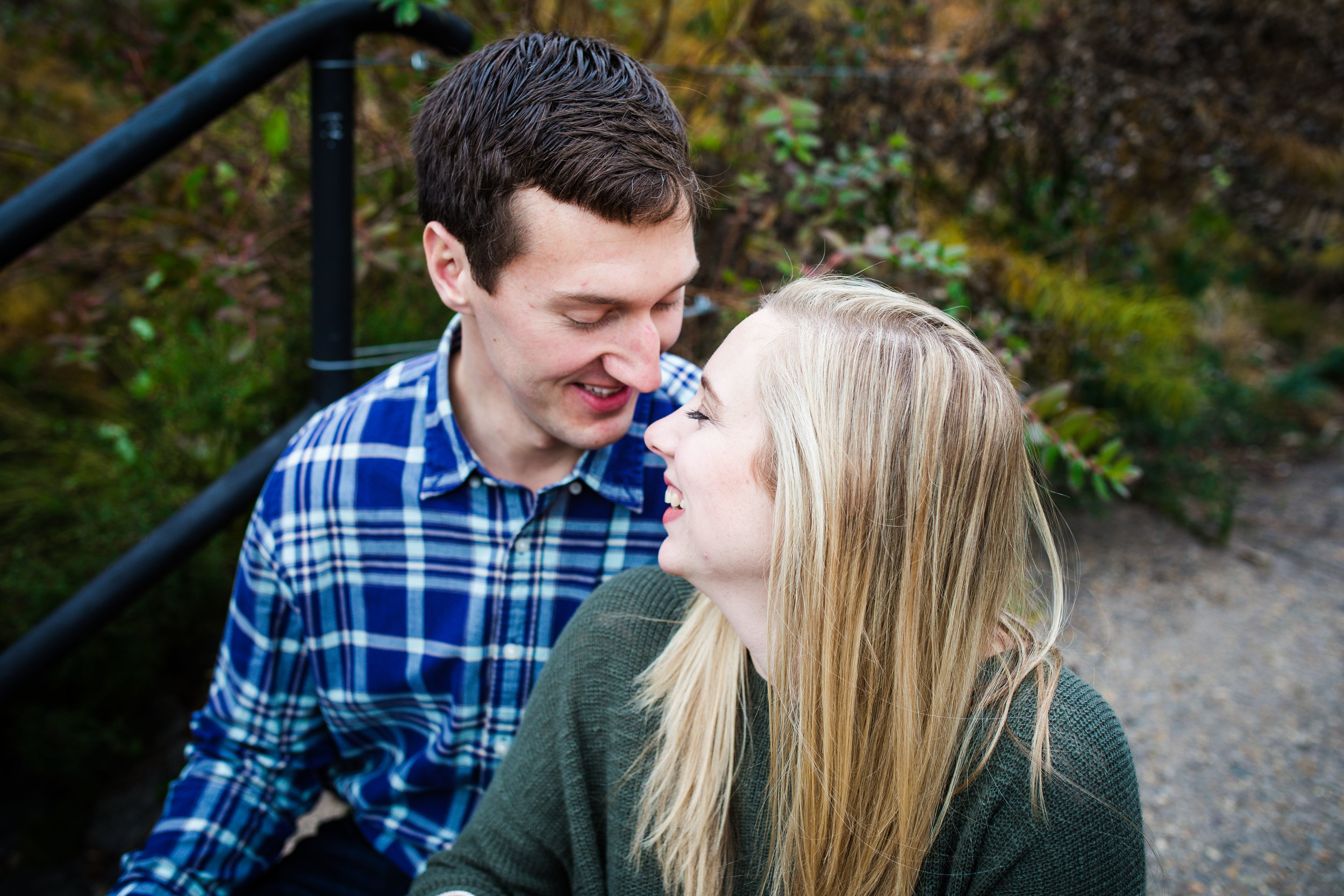 Manayunk Engagement Shoot-006.jpg