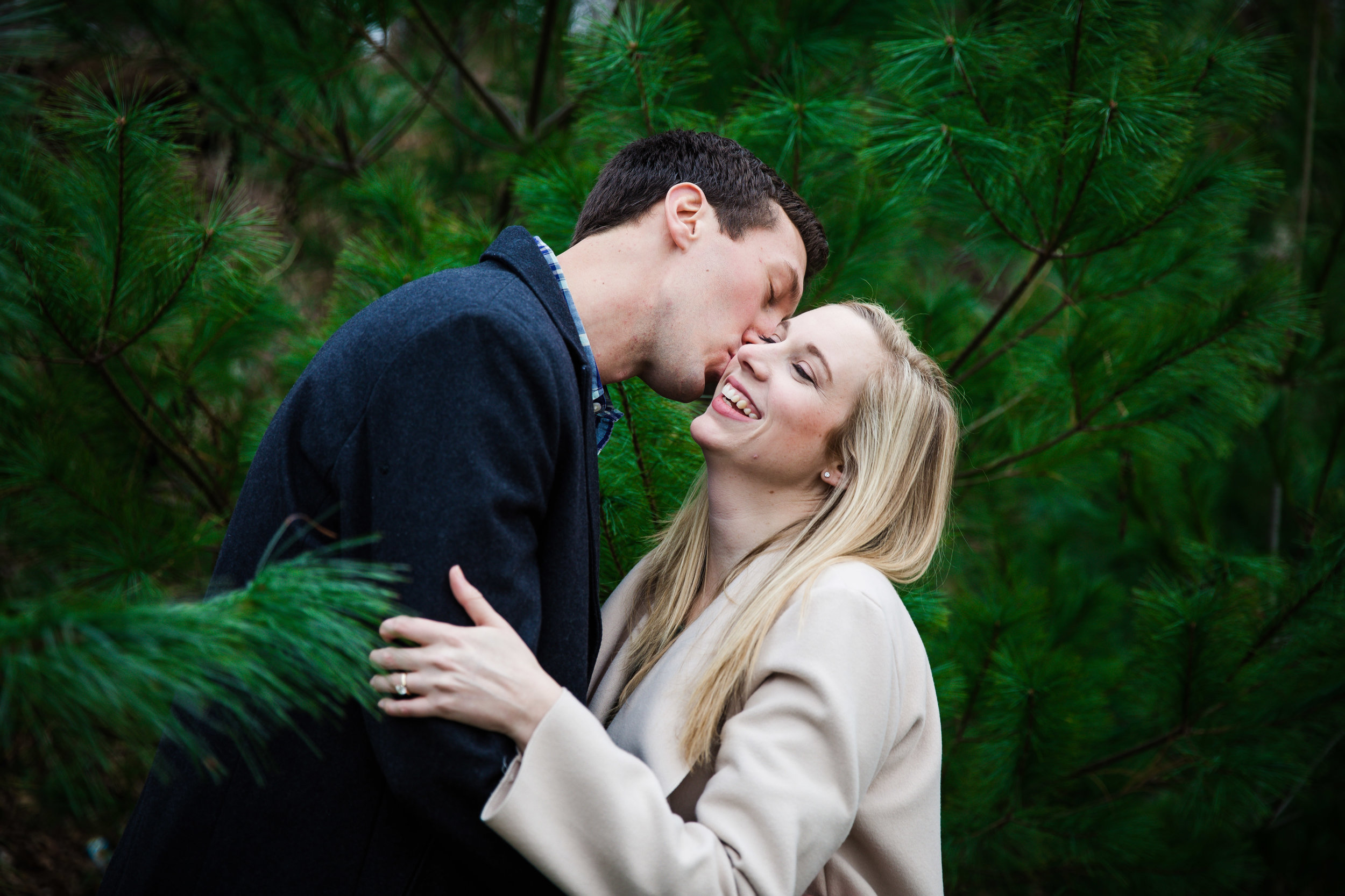 Manayunk Engagement Shoot-007.jpg