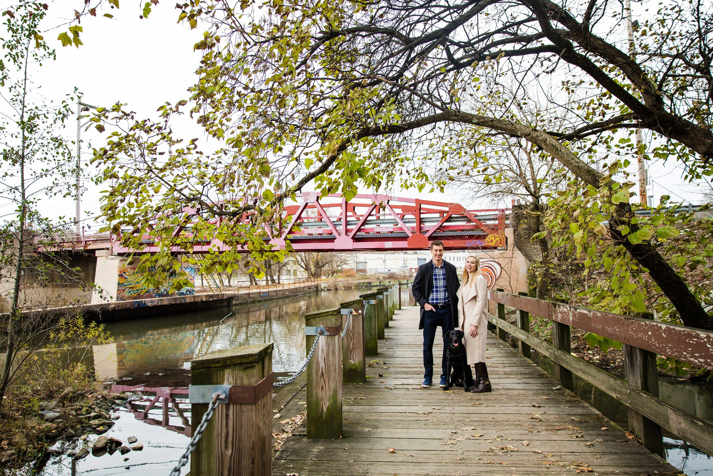 Manayunk Engagement Shoot-008.jpg
