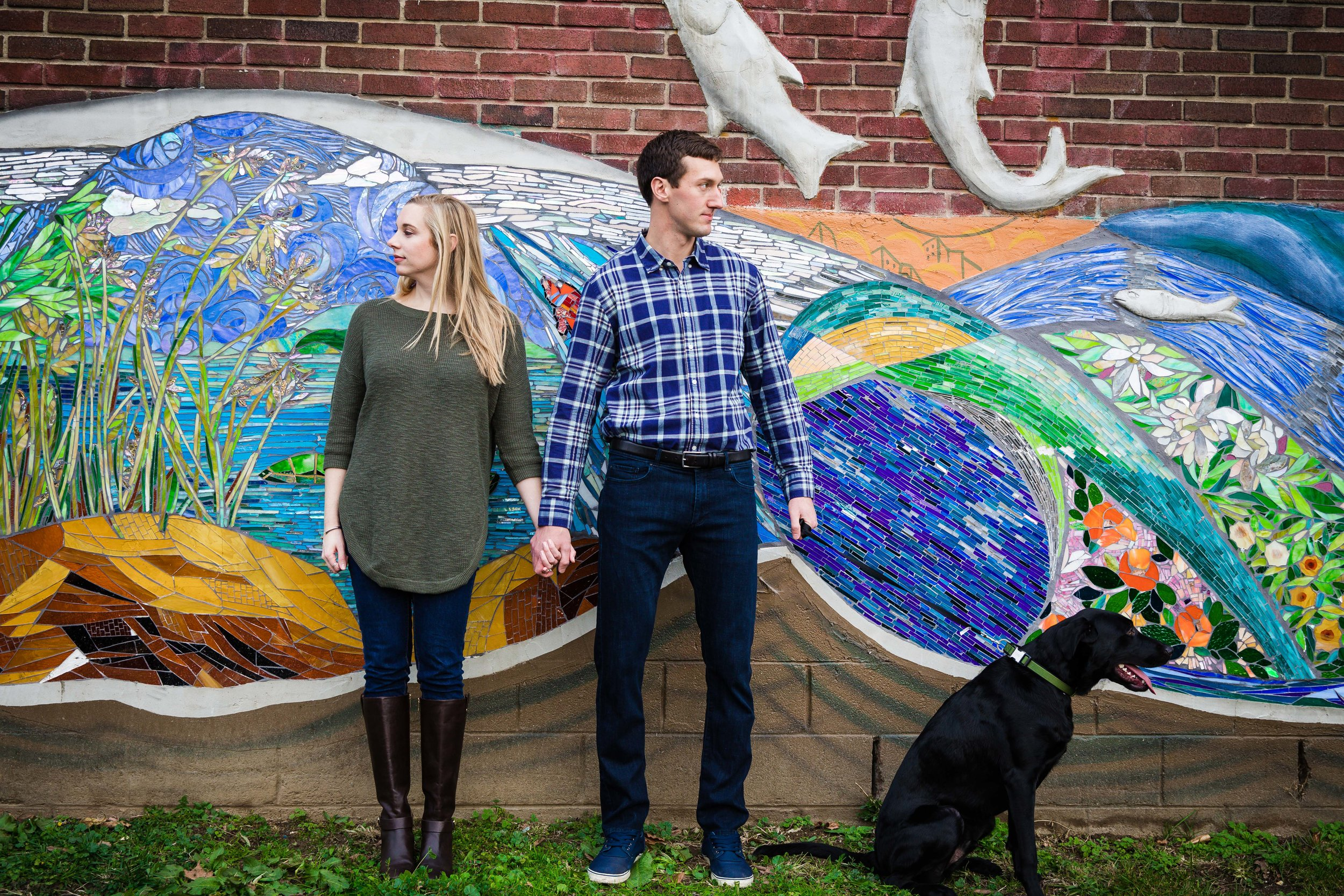 Manayunk Engagement Shoot-012.jpg