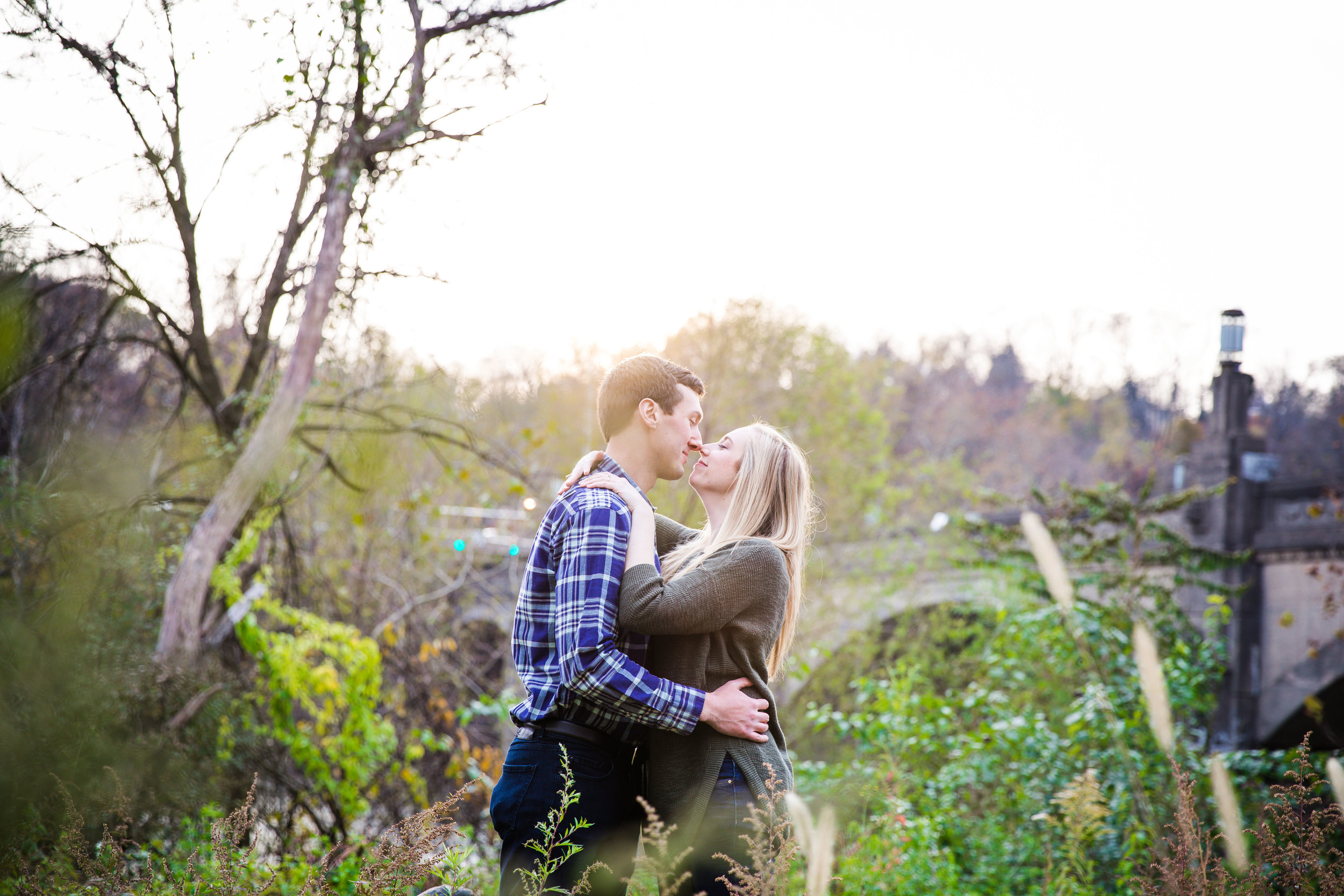 Manayunk Engagement Shoot-025.jpg