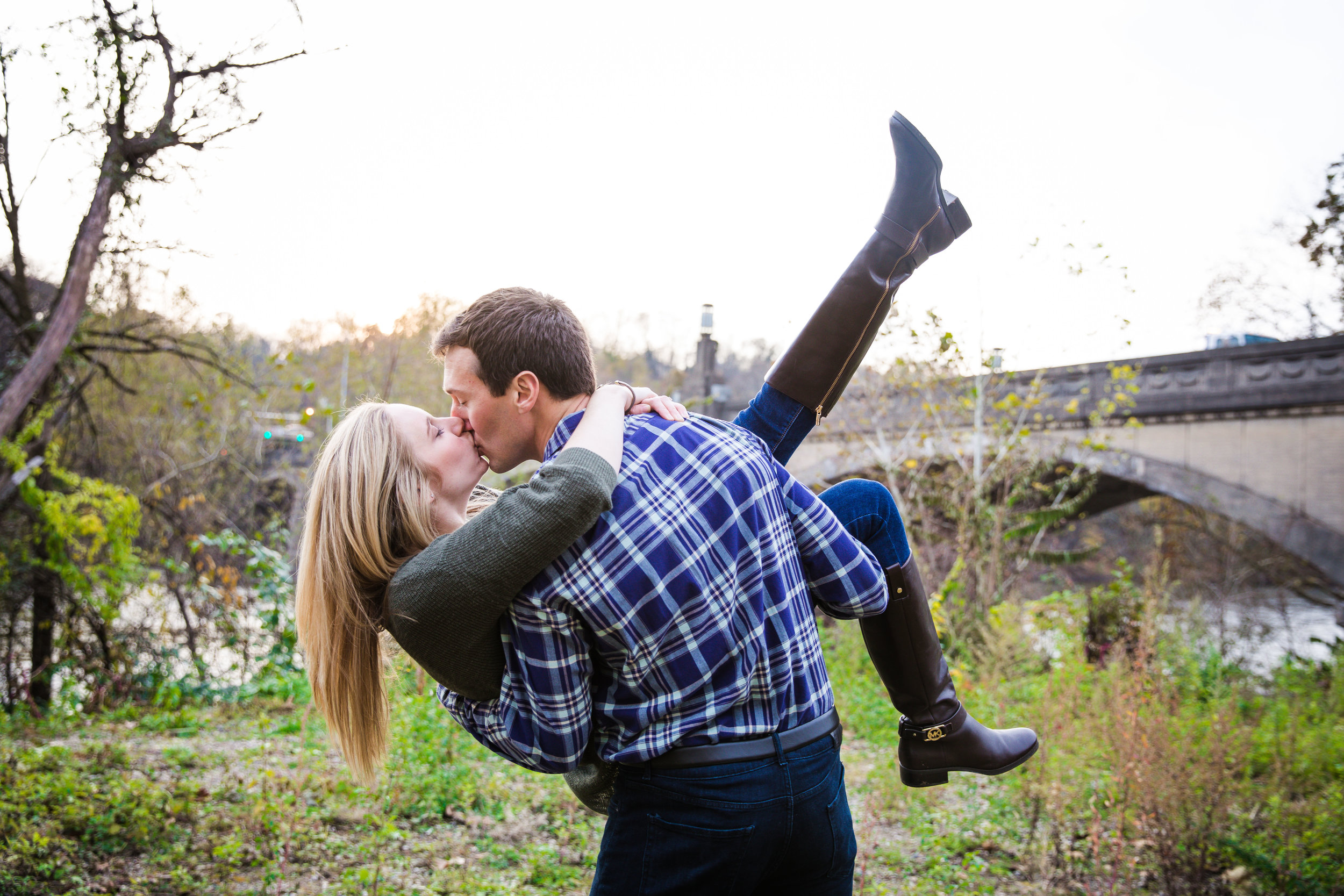Manayunk Engagement Shoot-028.jpg