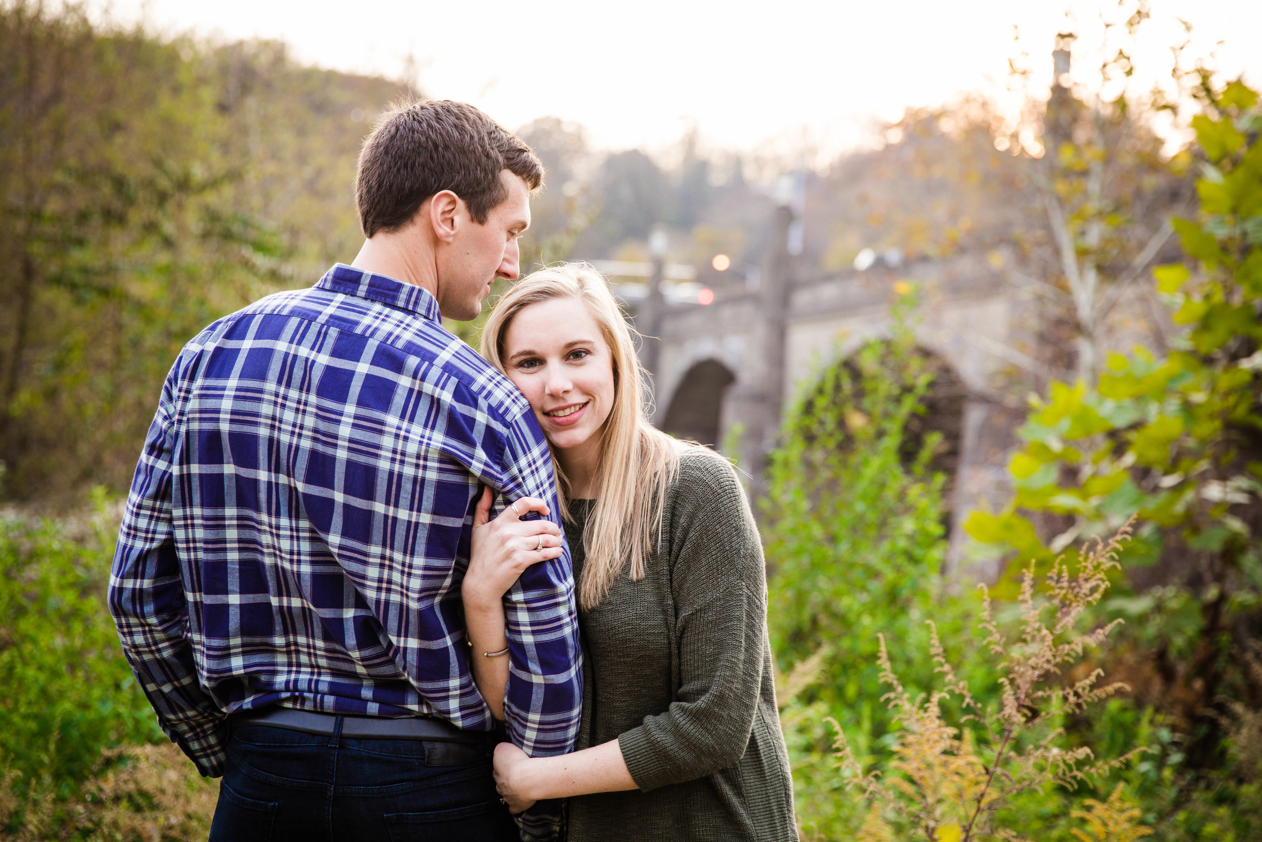 Manayunk Engagement Shoot-032.jpg