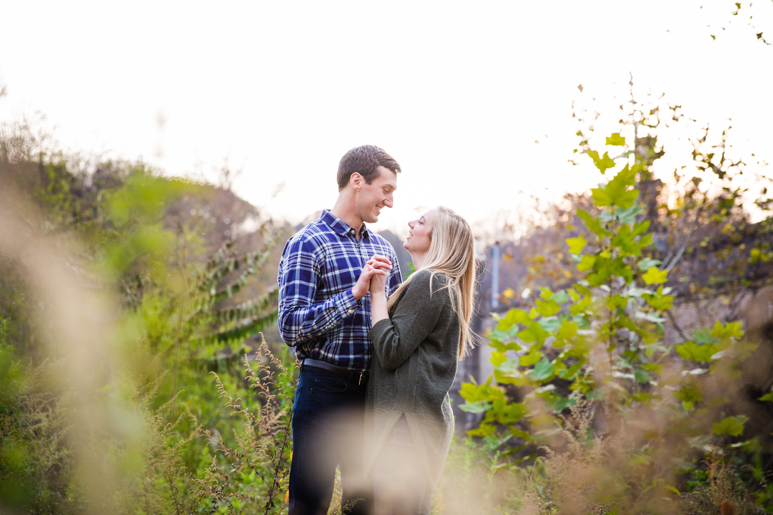 Manayunk Engagement Shoot-031.jpg