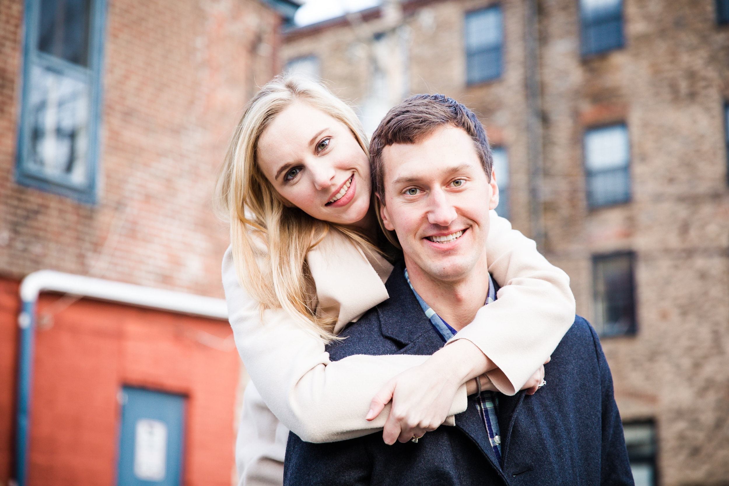 Manayunk Engagement Shoot-034.jpg