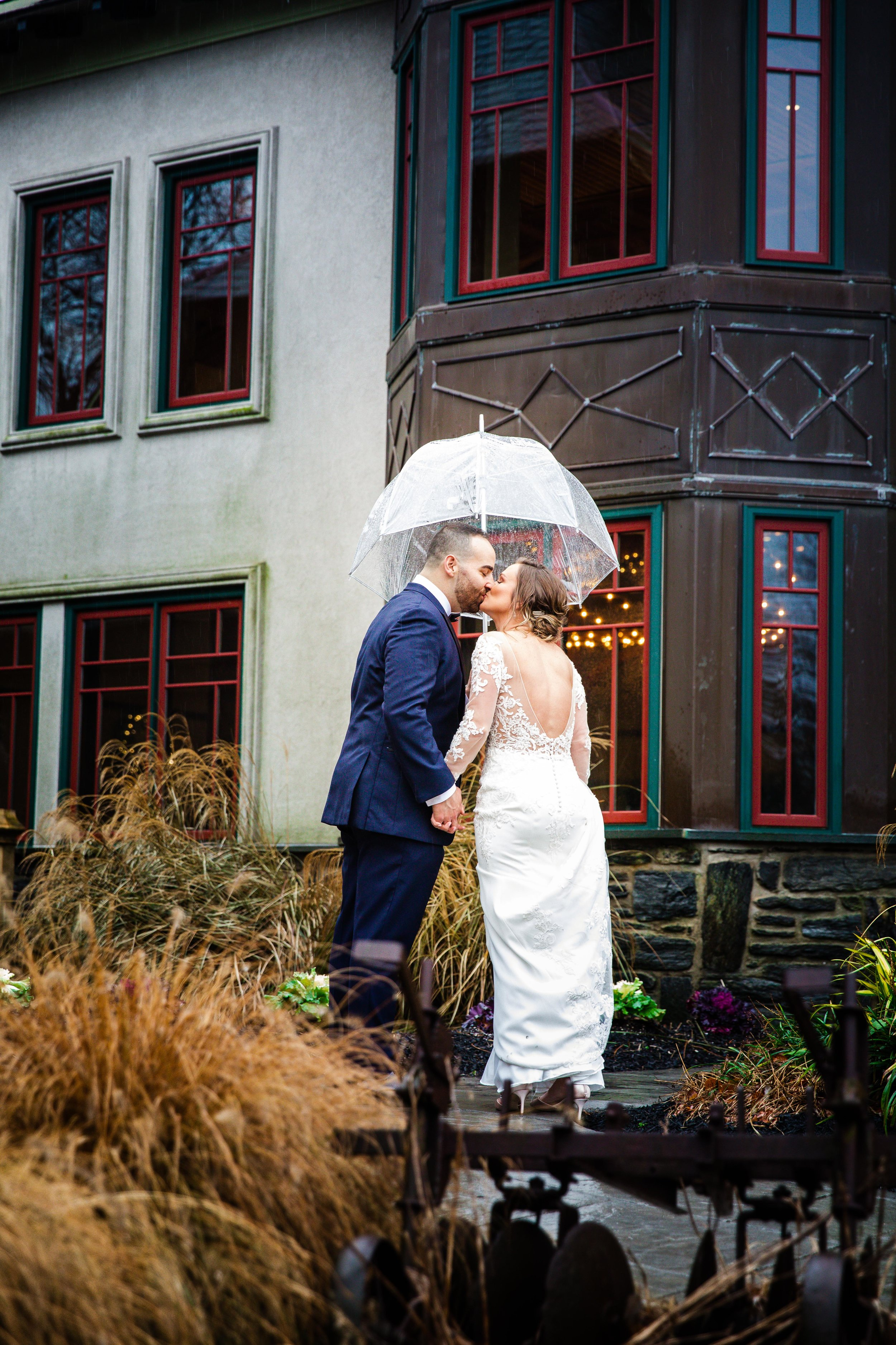 Knowelton Mansion - Wedding Photography-62.jpg