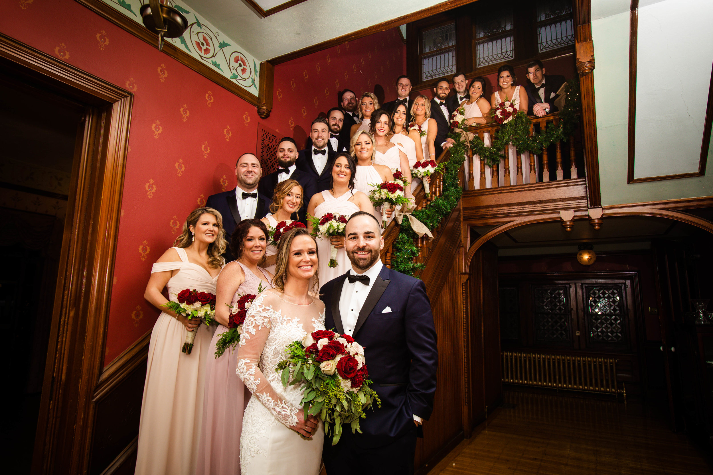 Knowelton Mansion - Wedding Photography-64.jpg