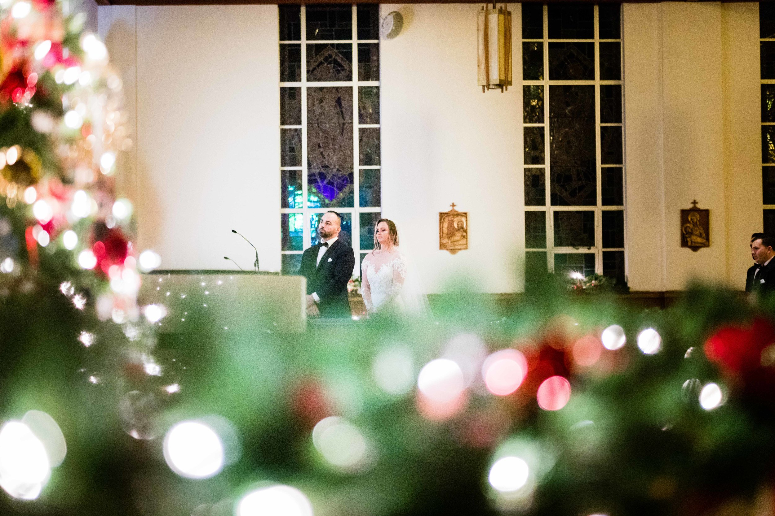 Knowelton Mansion - Wedding Photography-89.jpg