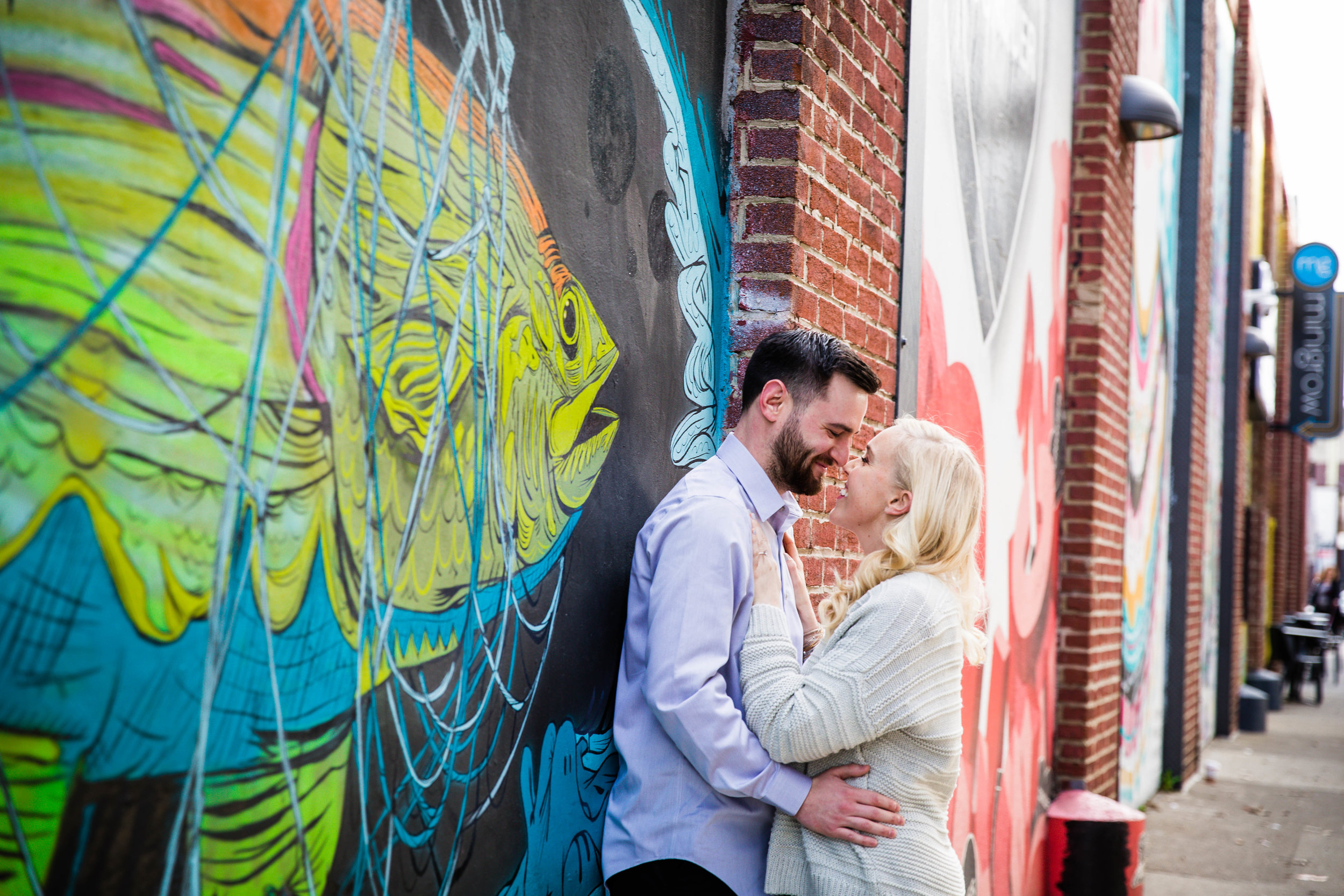 Nick and Jamie - Fishtown Engagement Photos-004.jpg